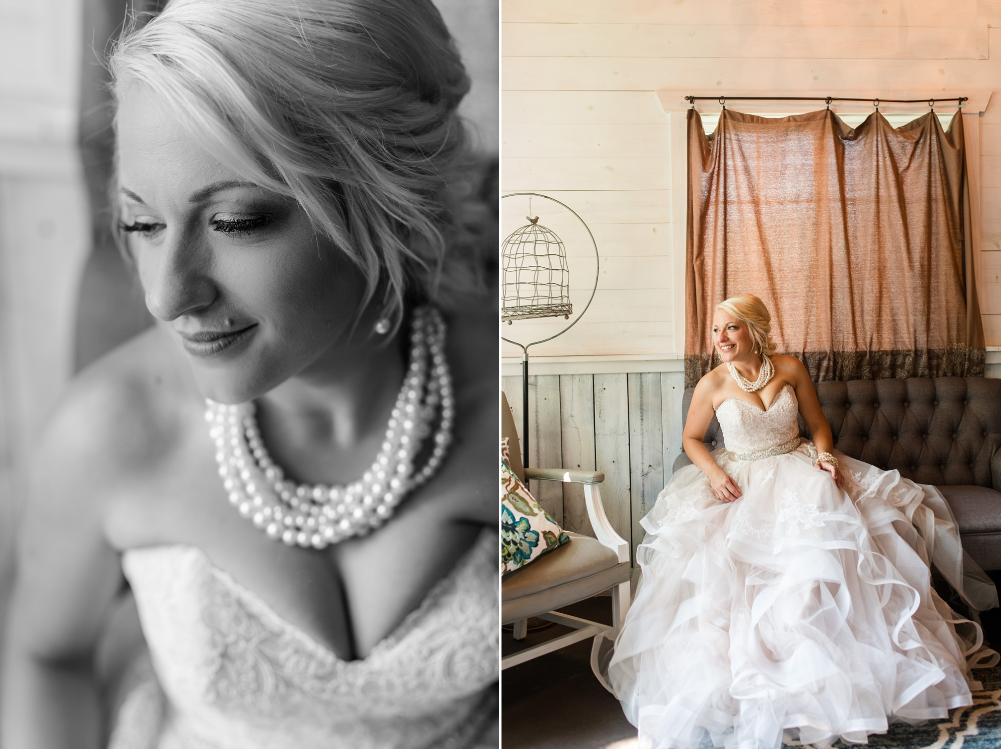Amber Langerud Photography_Minnesota Barn Wedding_5134.jpg