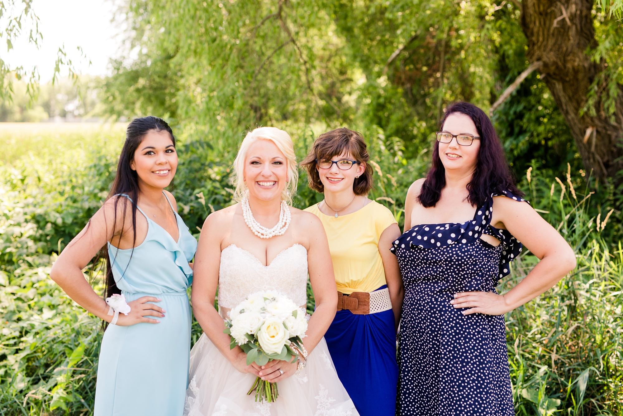 Amber Langerud Photography_Minnesota Barn Wedding_5157.jpg
