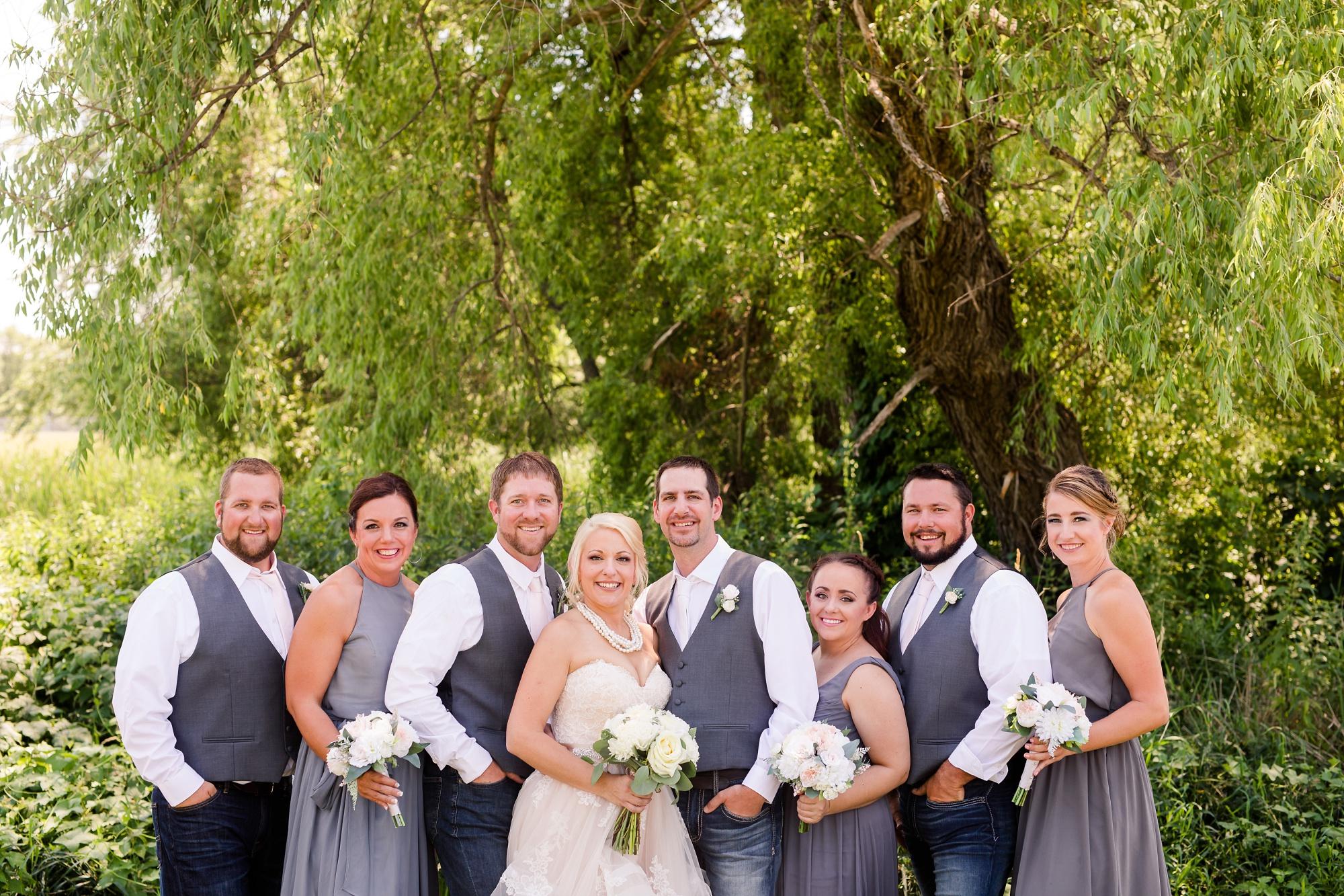 Amber Langerud Photography_Minnesota Barn Wedding_5160.jpg