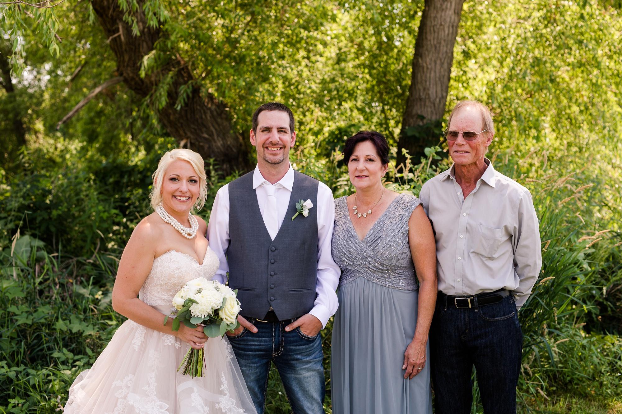 Amber Langerud Photography_Minnesota Barn Wedding_5166.jpg