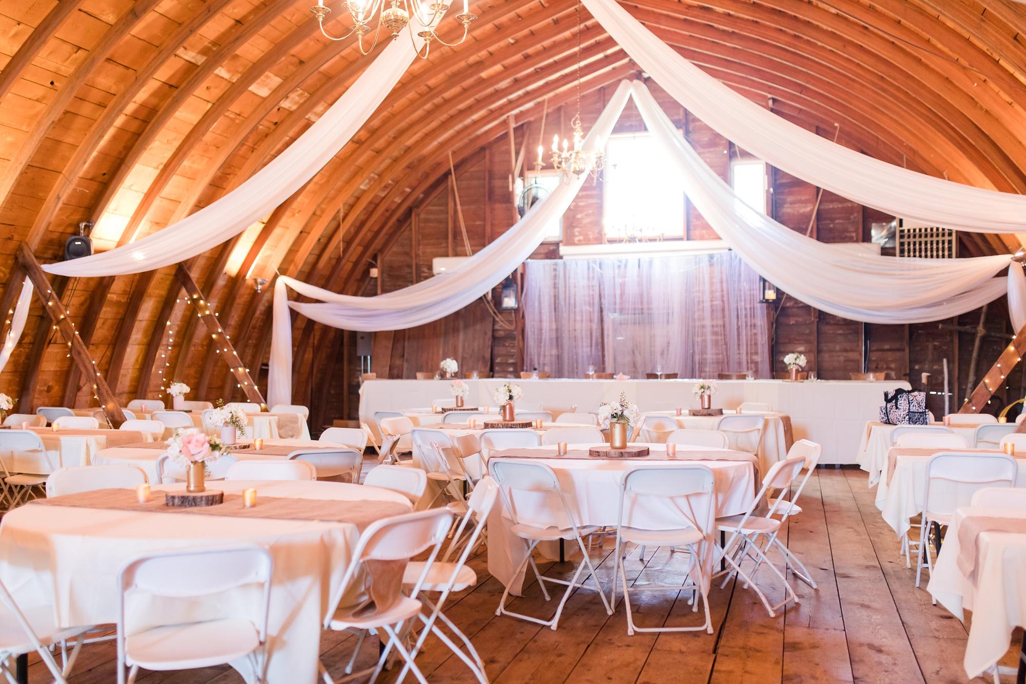 Amber Langerud Photography_Minnesota Barn Wedding_5181.jpg