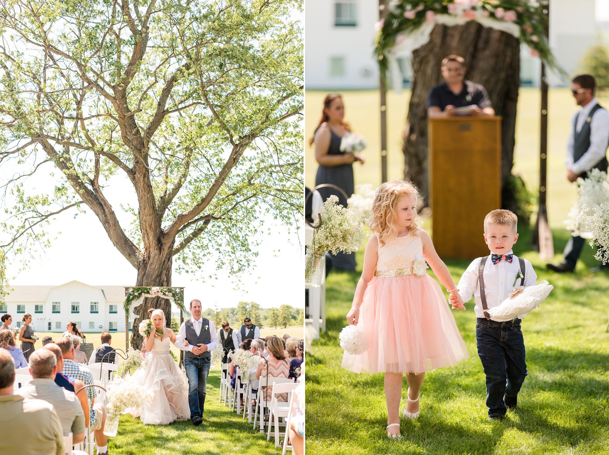 Amber Langerud Photography_Minnesota Barn Wedding_5180.jpg
