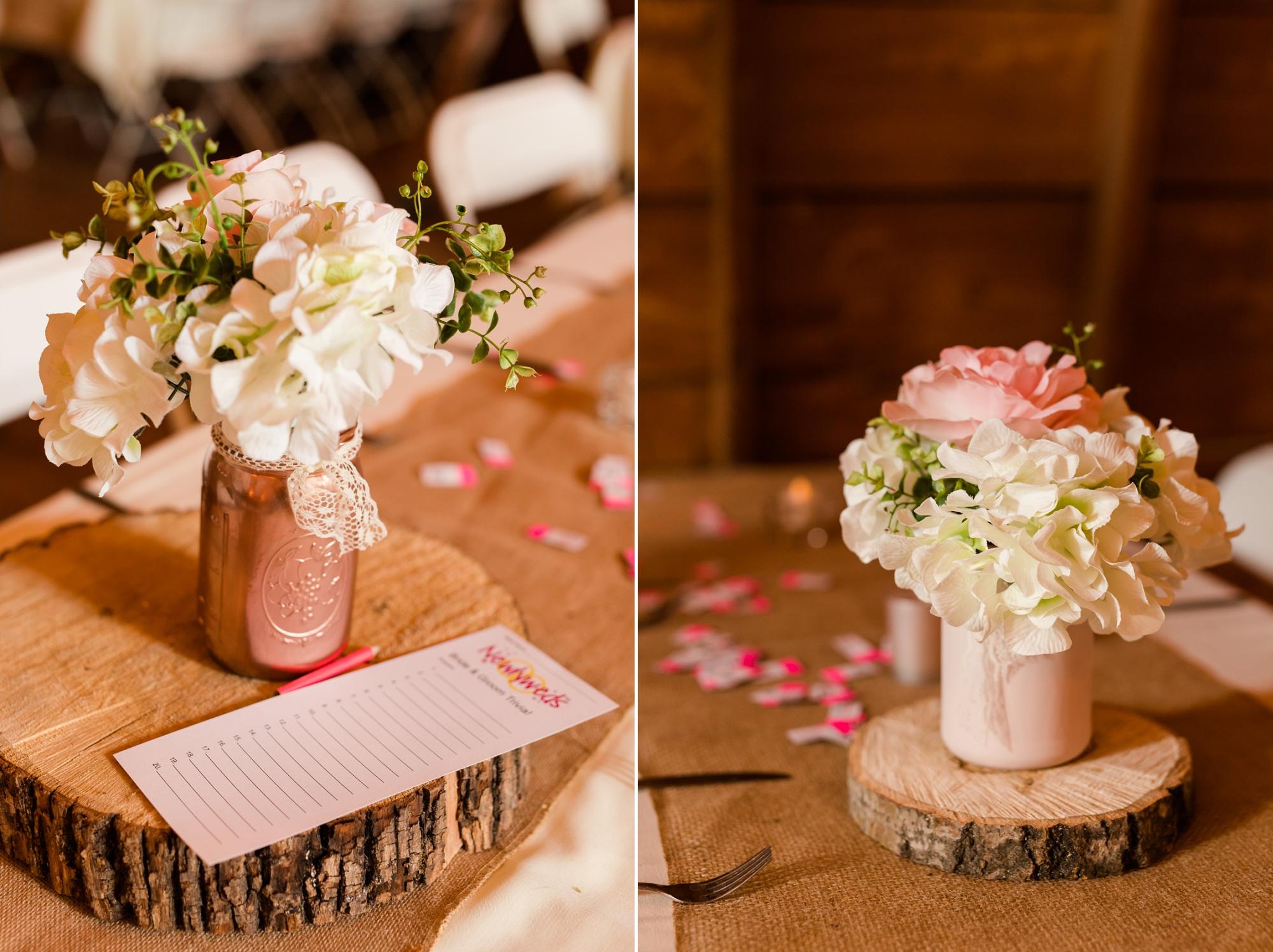 Amber Langerud Photography_Minnesota Barn Wedding_5184.jpg