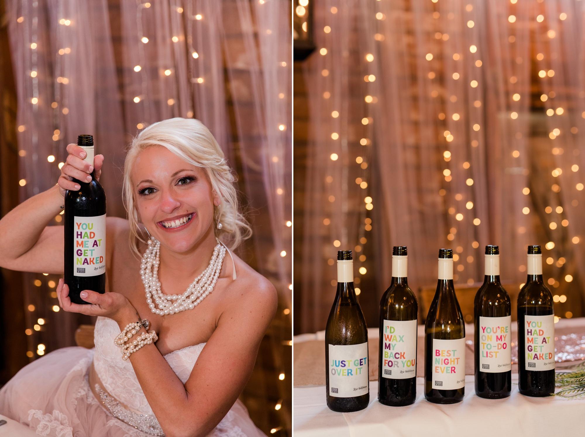 Amber Langerud Photography_Minnesota Barn Wedding_5190.jpg