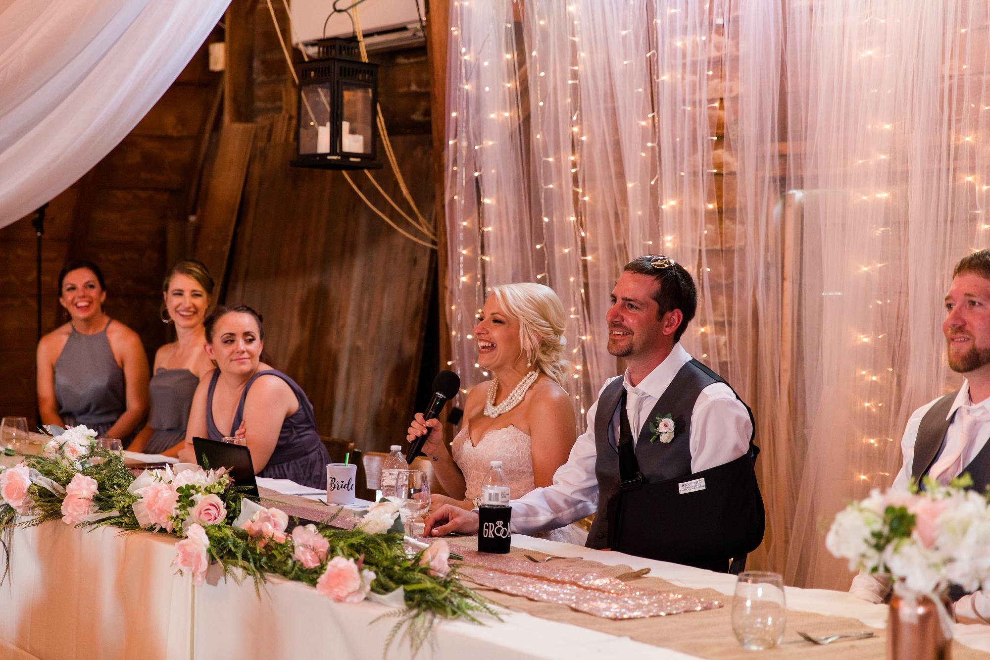 Amber Langerud Photography_Minnesota Barn Wedding_5189.jpg
