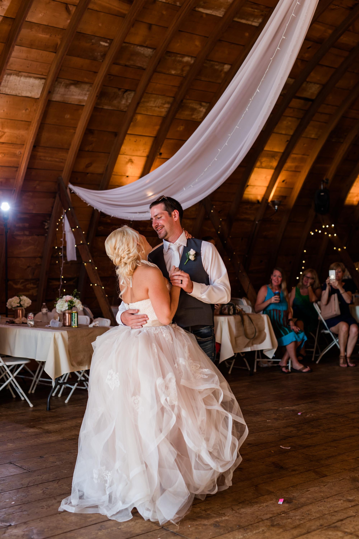 Amber Langerud Photography_Minnesota Barn Wedding_5191.jpg