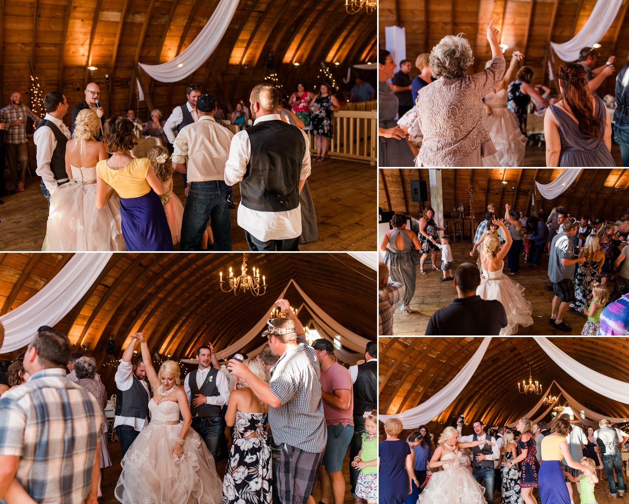 Amber Langerud Photography_Minnesota Barn Wedding_5196.jpg