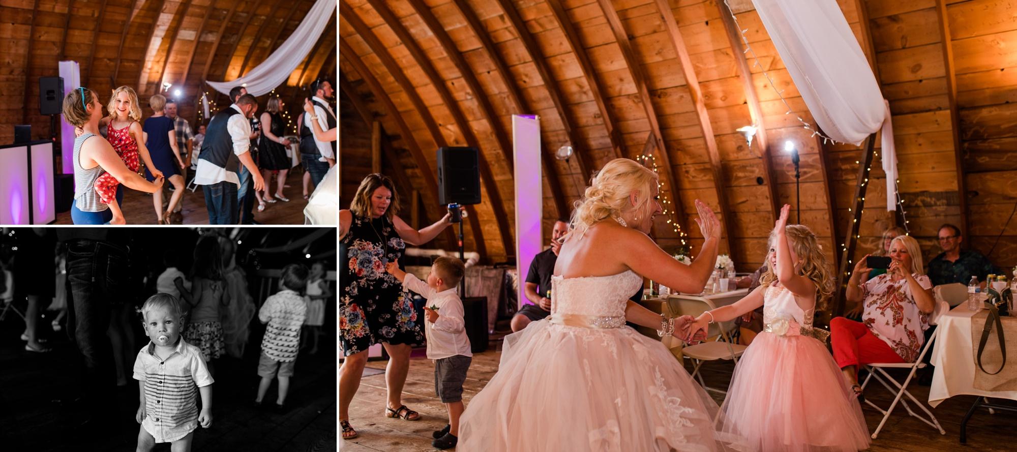 Amber Langerud Photography_Minnesota Barn Wedding_5198.jpg