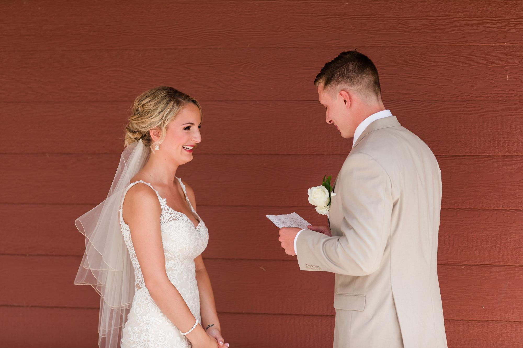 Amber Langerud Photography_Vintage Garden Minnesota Barn Wedding_5317.jpg