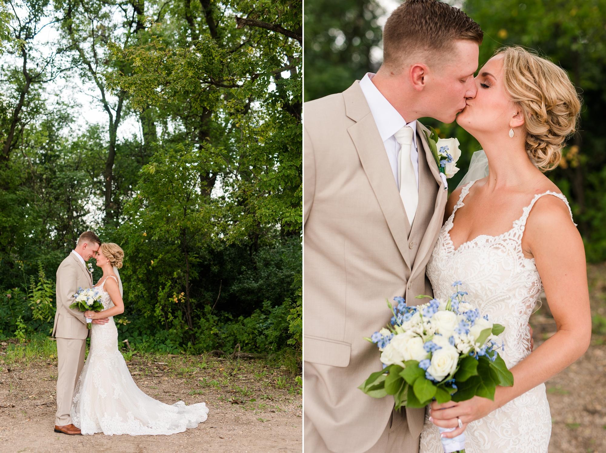 Amber Langerud Photography_Vintage Garden Minnesota Barn Wedding_5323.jpg