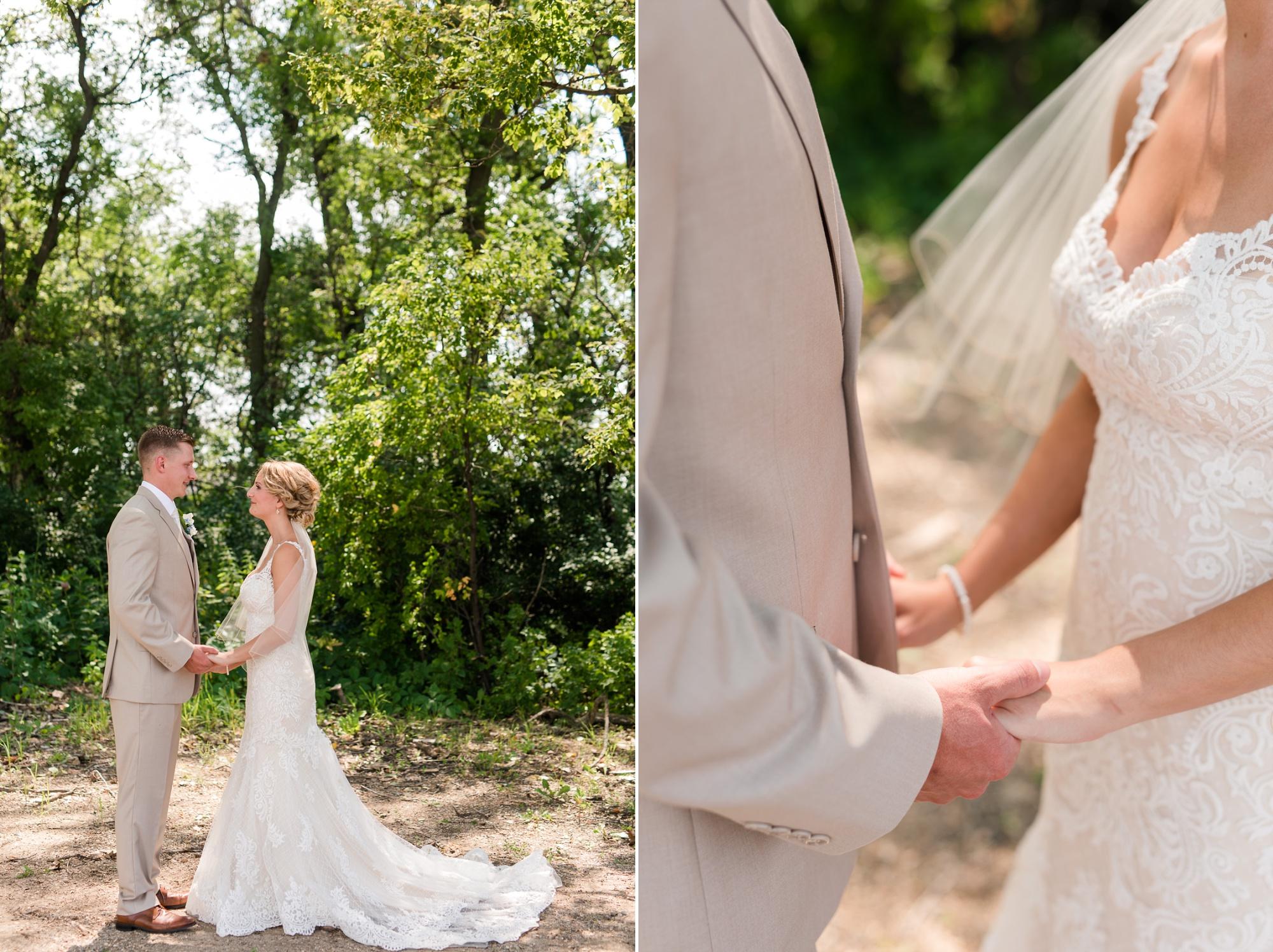Amber Langerud Photography_Vintage Garden Minnesota Barn Wedding_5330.jpg