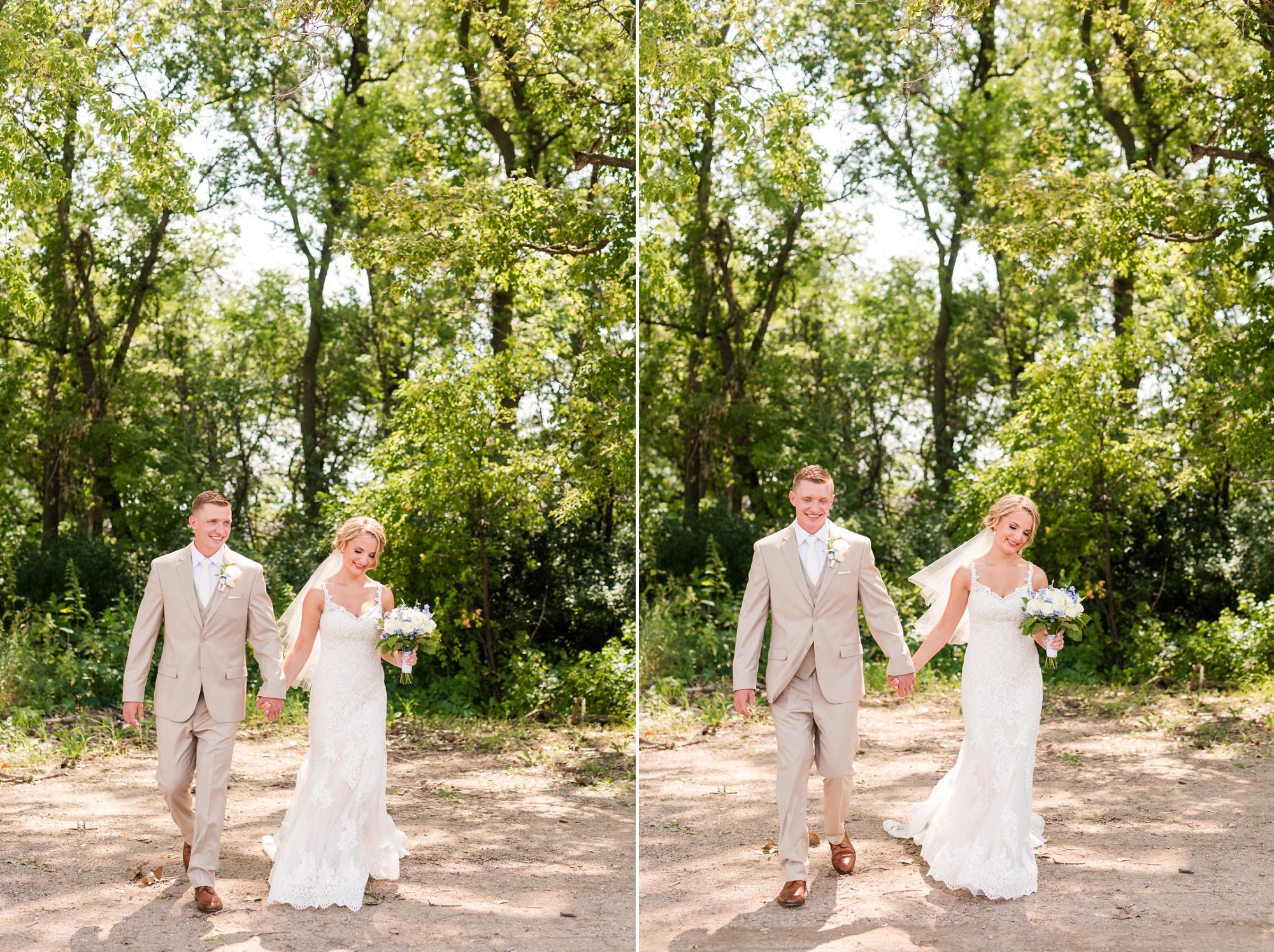 Amber Langerud Photography_Vintage Garden Minnesota Barn Wedding_5334.jpg