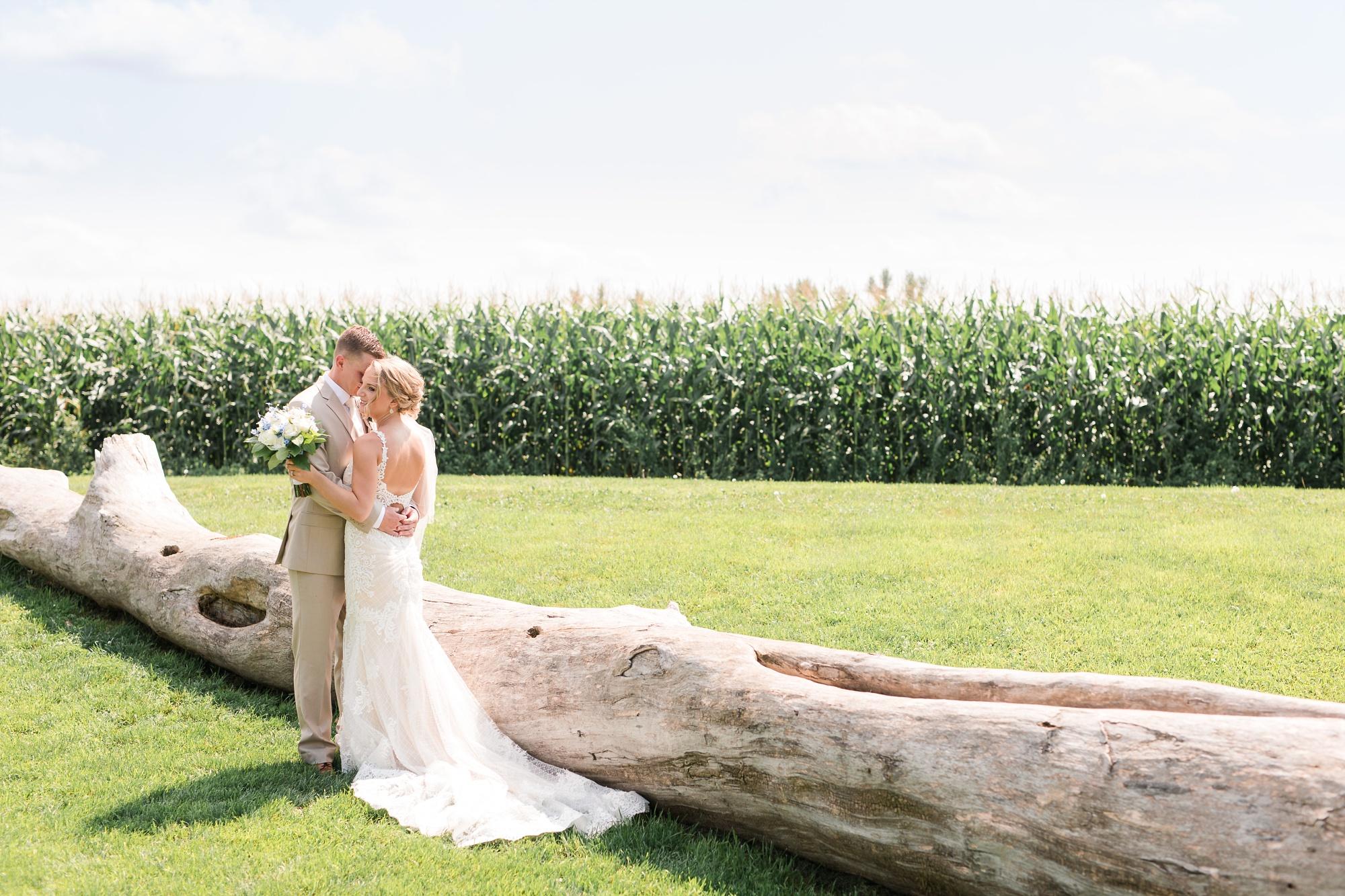 Amber Langerud Photography_Vintage Garden Minnesota Barn Wedding_5337.jpg