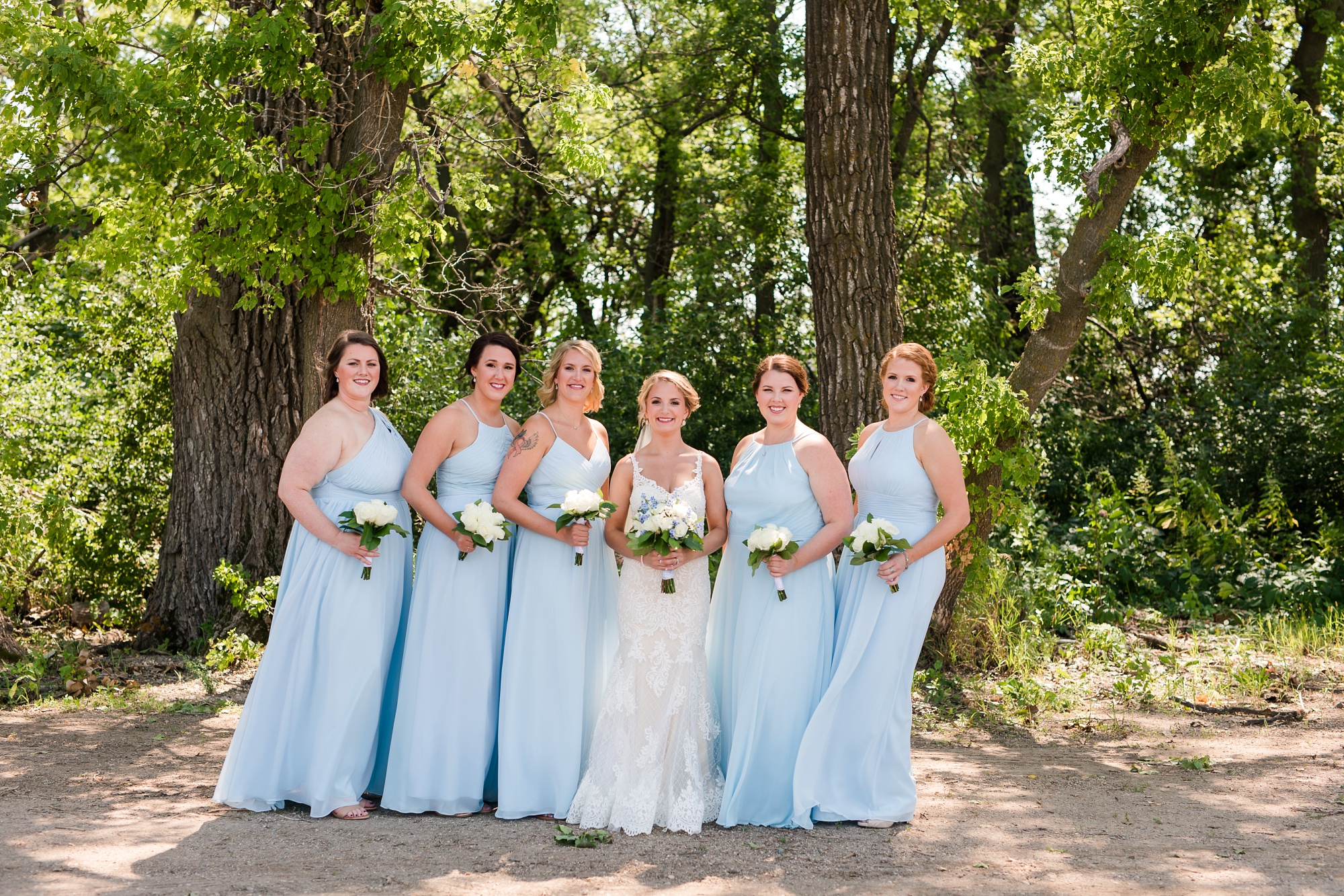 Amber Langerud Photography_Vintage Garden Minnesota Barn Wedding_5346.jpg