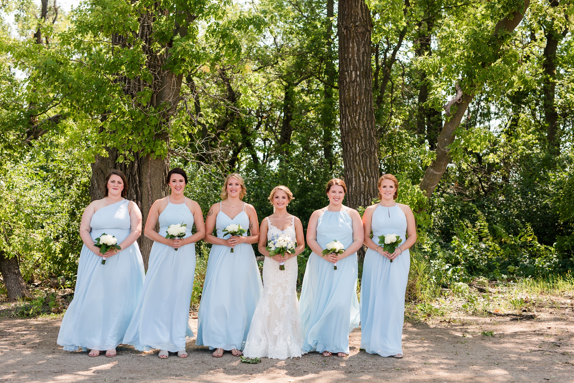 Amber Langerud Photography_Vintage Garden Minnesota Barn Wedding_5345.jpg