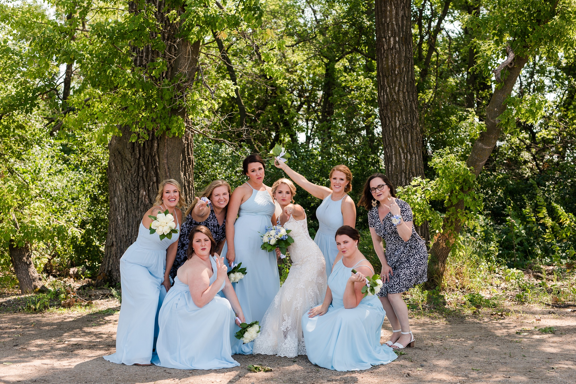 Amber Langerud Photography_Vintage Garden Minnesota Barn Wedding_5350.jpg