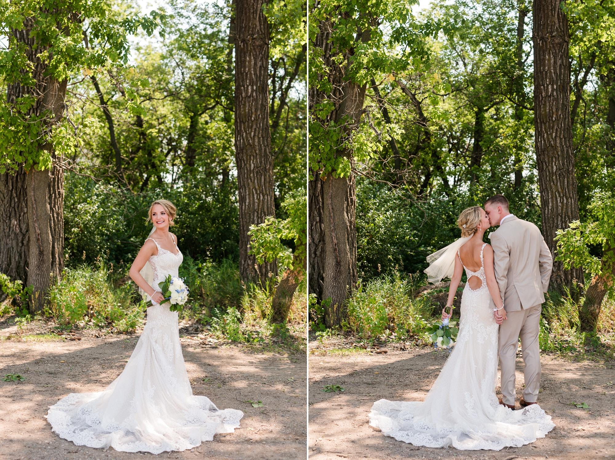 Amber Langerud Photography_Vintage Garden Minnesota Barn Wedding_5351.jpg