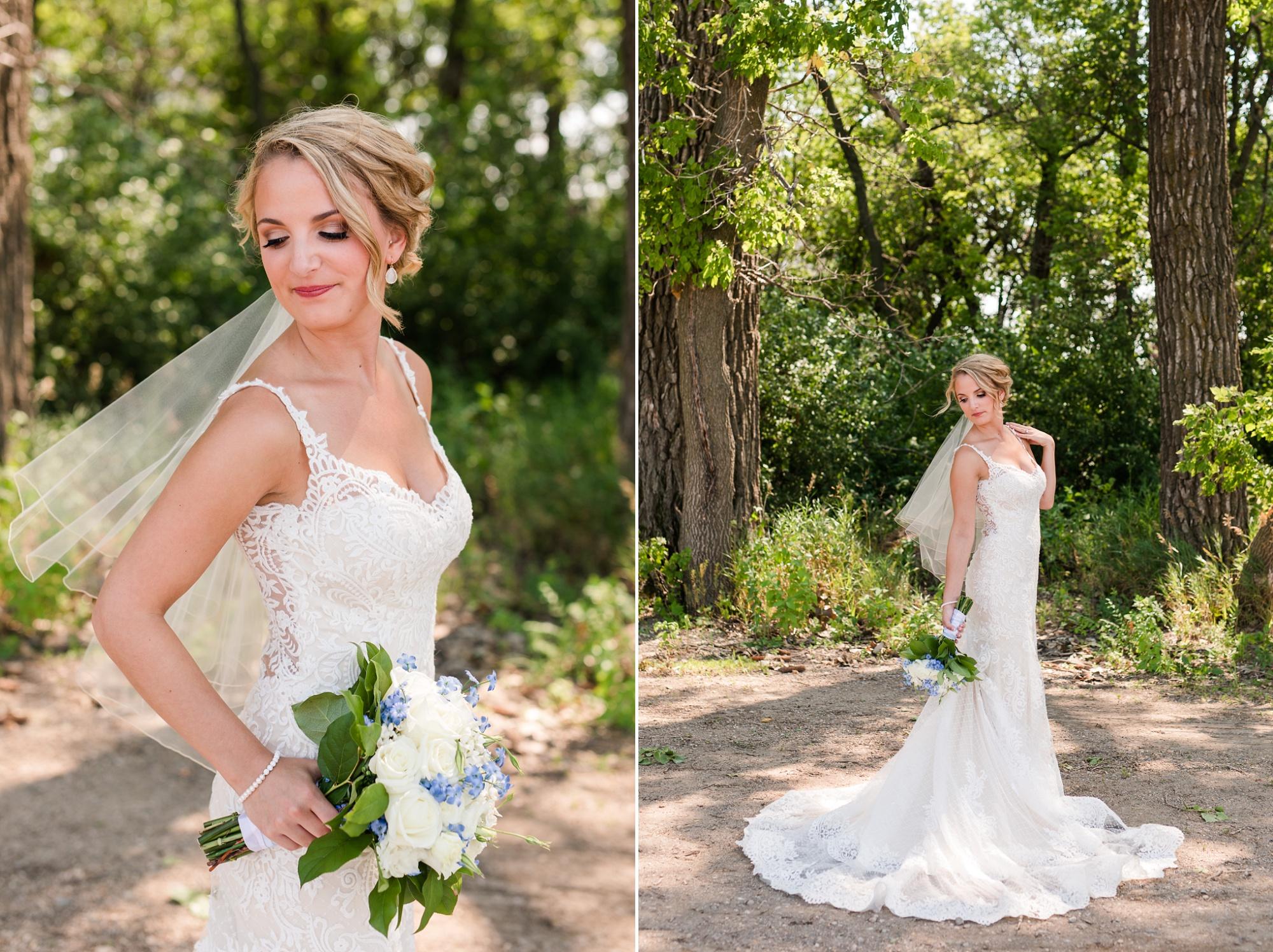 Amber Langerud Photography_Vintage Garden Minnesota Barn Wedding_5352.jpg