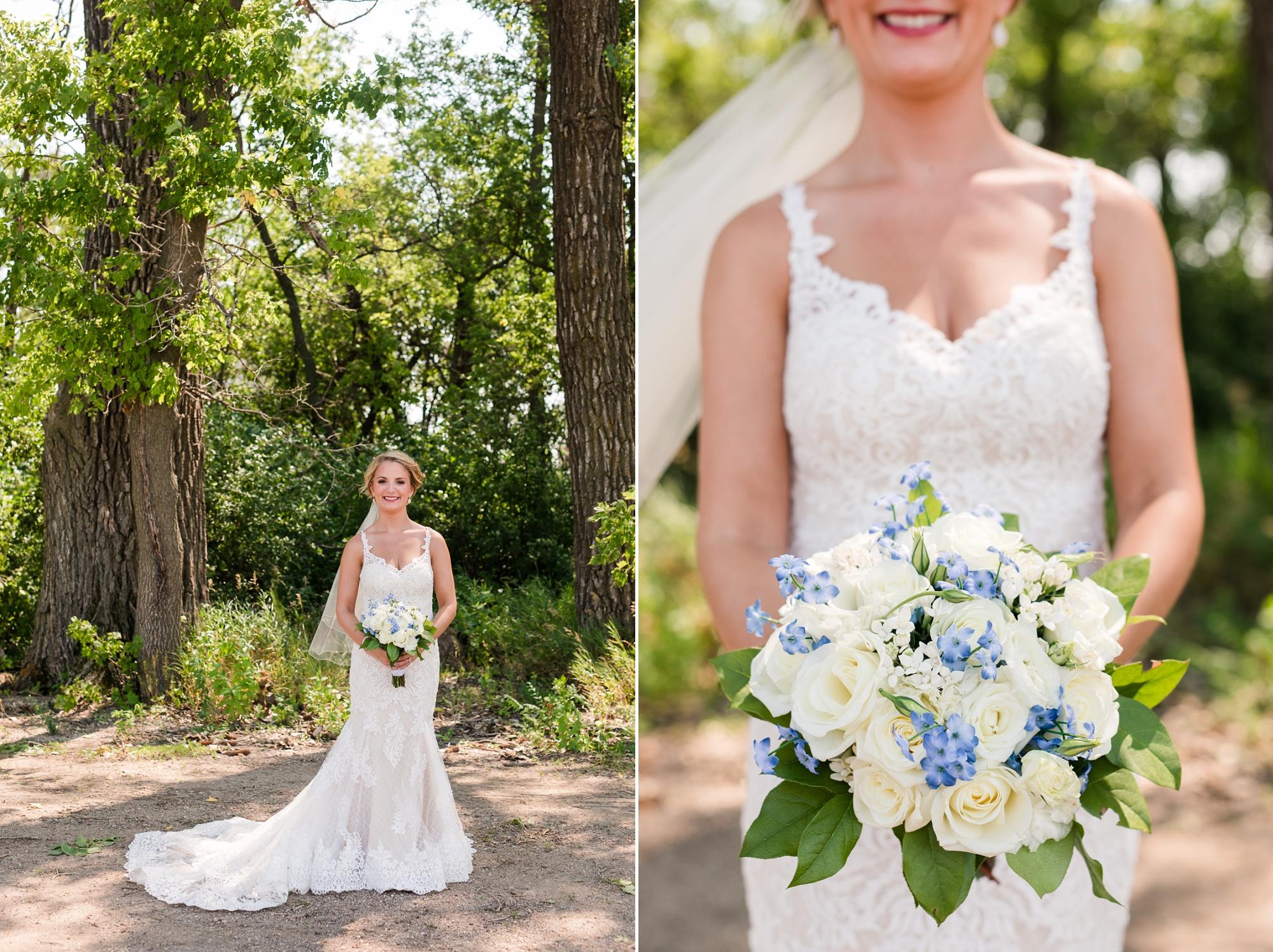 Amber Langerud Photography_Vintage Garden Minnesota Barn Wedding_5354.jpg