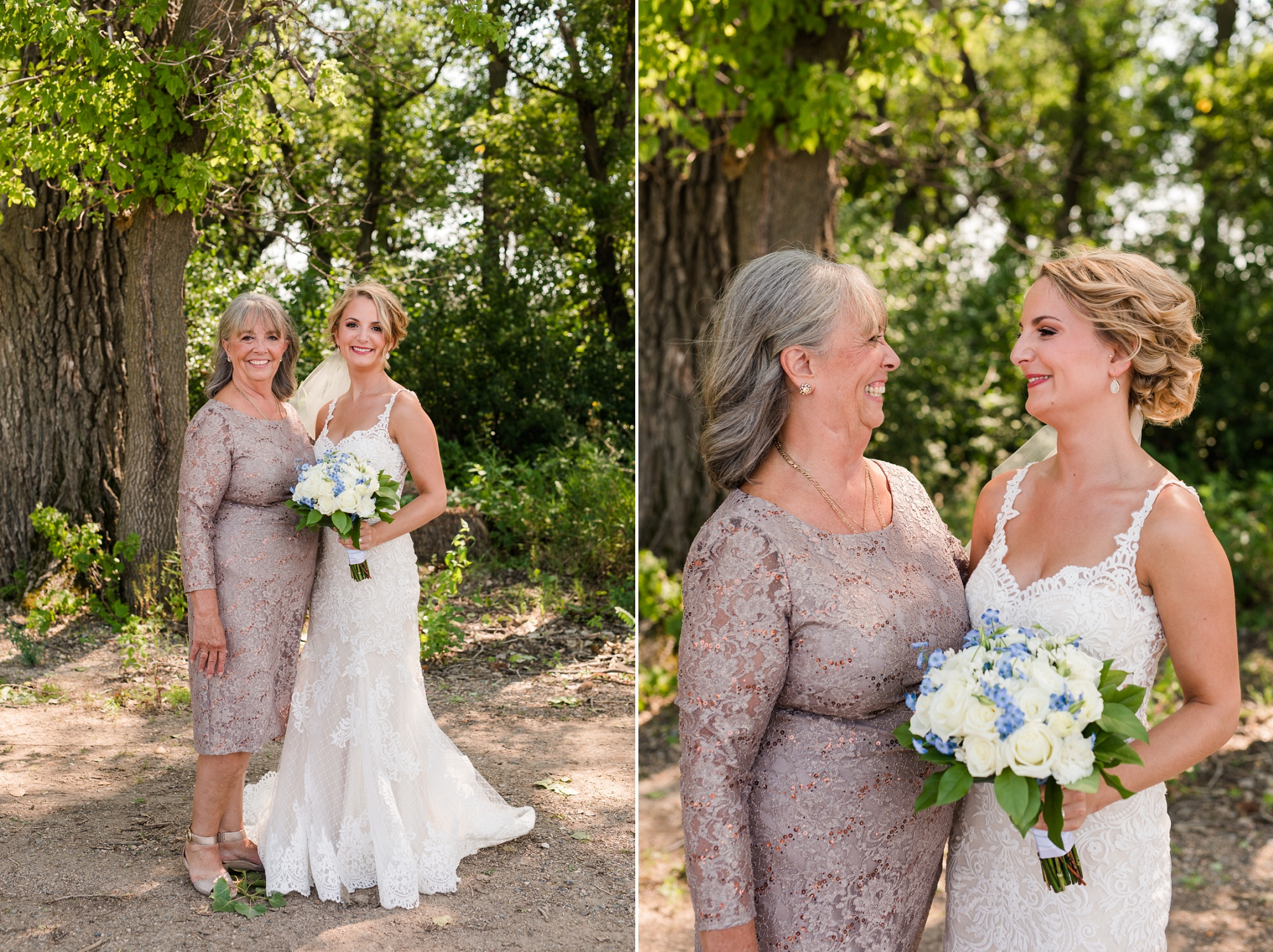 Amber Langerud Photography_Vintage Garden Minnesota Barn Wedding_5358.jpg