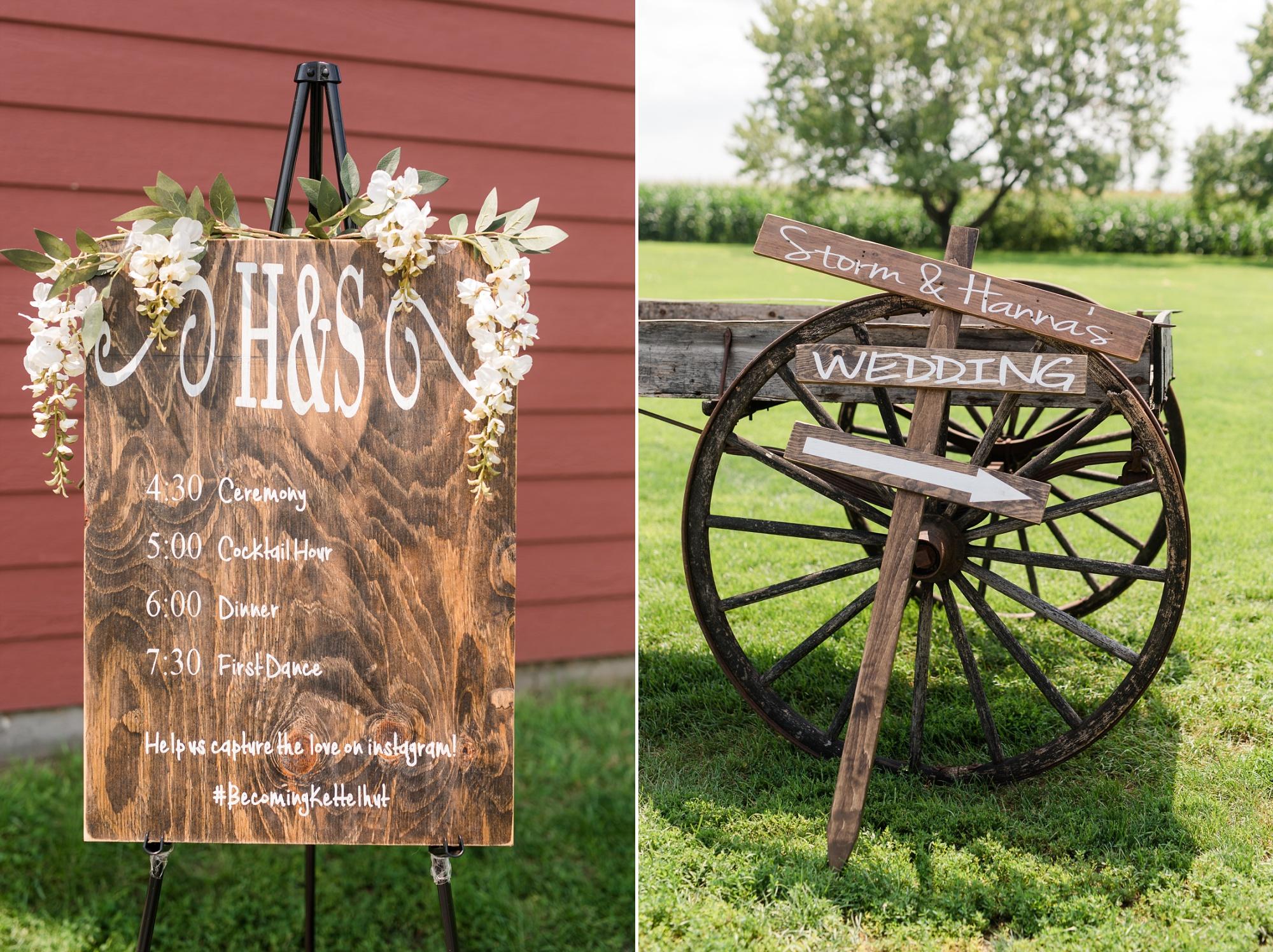Amber Langerud Photography_Vintage Garden Minnesota Barn Wedding_5361.jpg