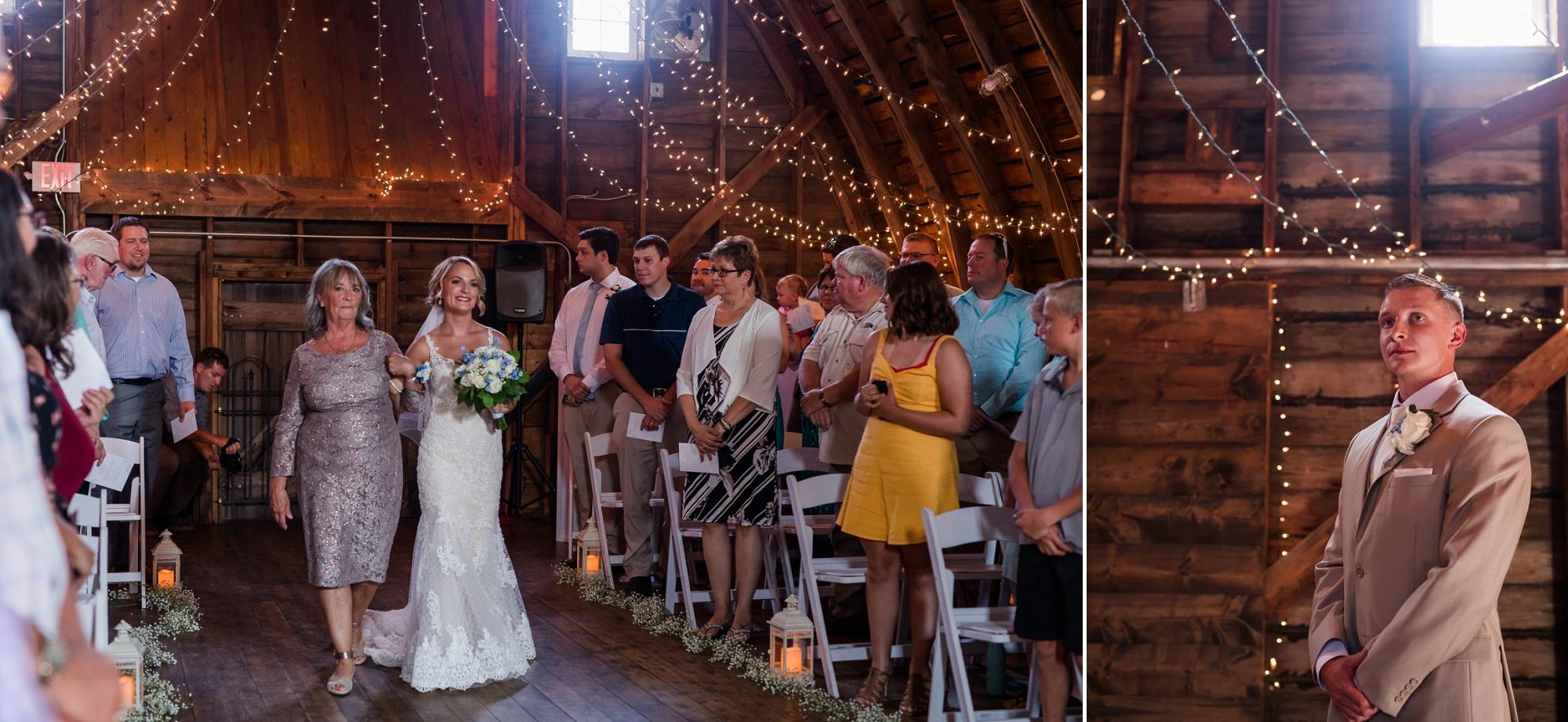 Amber Langerud Photography_Vintage Garden Minnesota Barn Wedding_5365.jpg