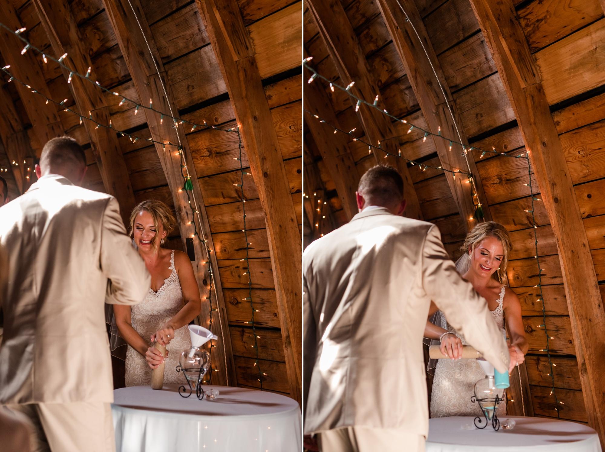 Amber Langerud Photography_Vintage Garden Minnesota Barn Wedding_5368.jpg