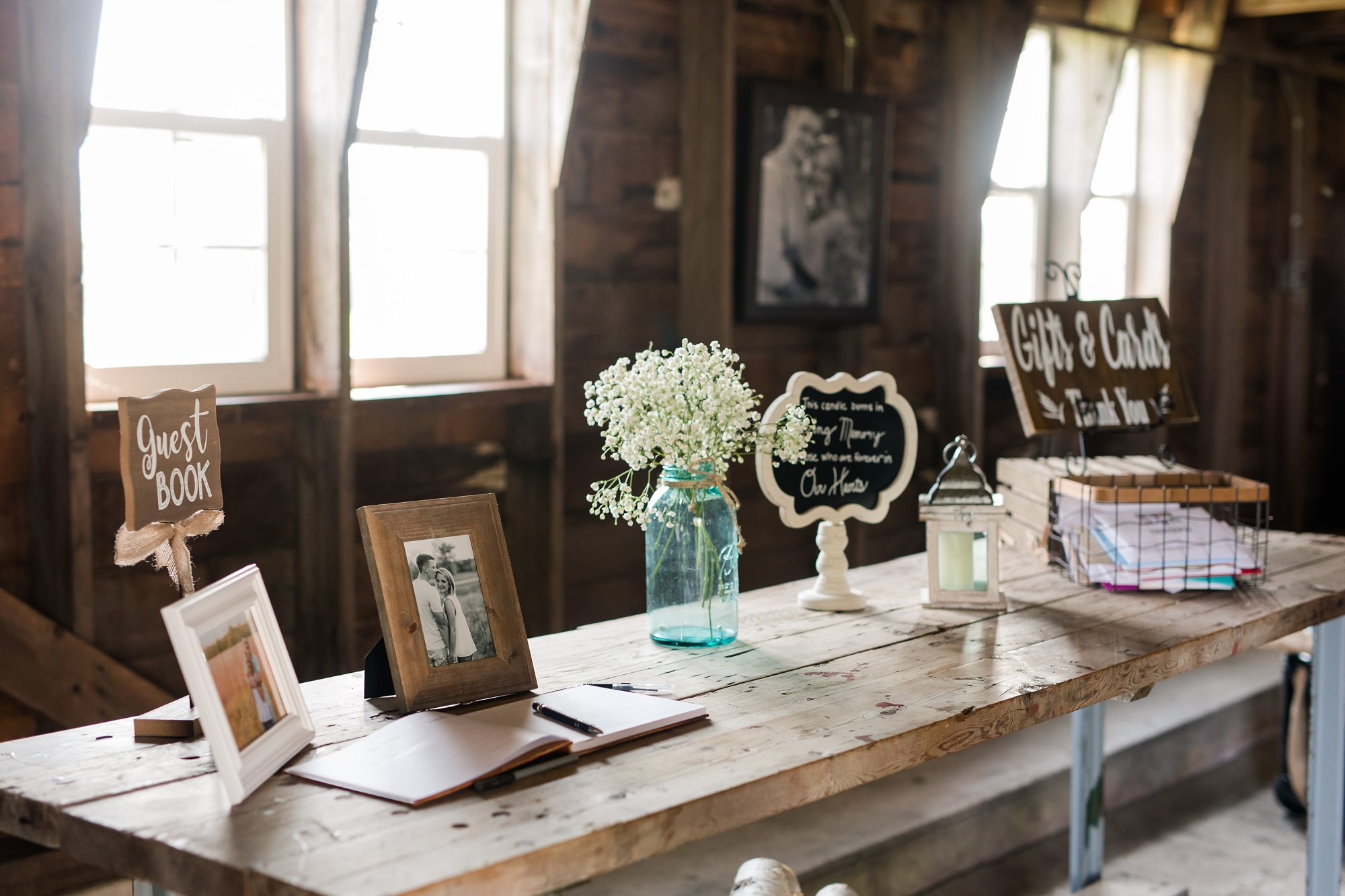 Amber Langerud Photography_Vintage Garden Minnesota Barn Wedding_5370.jpg