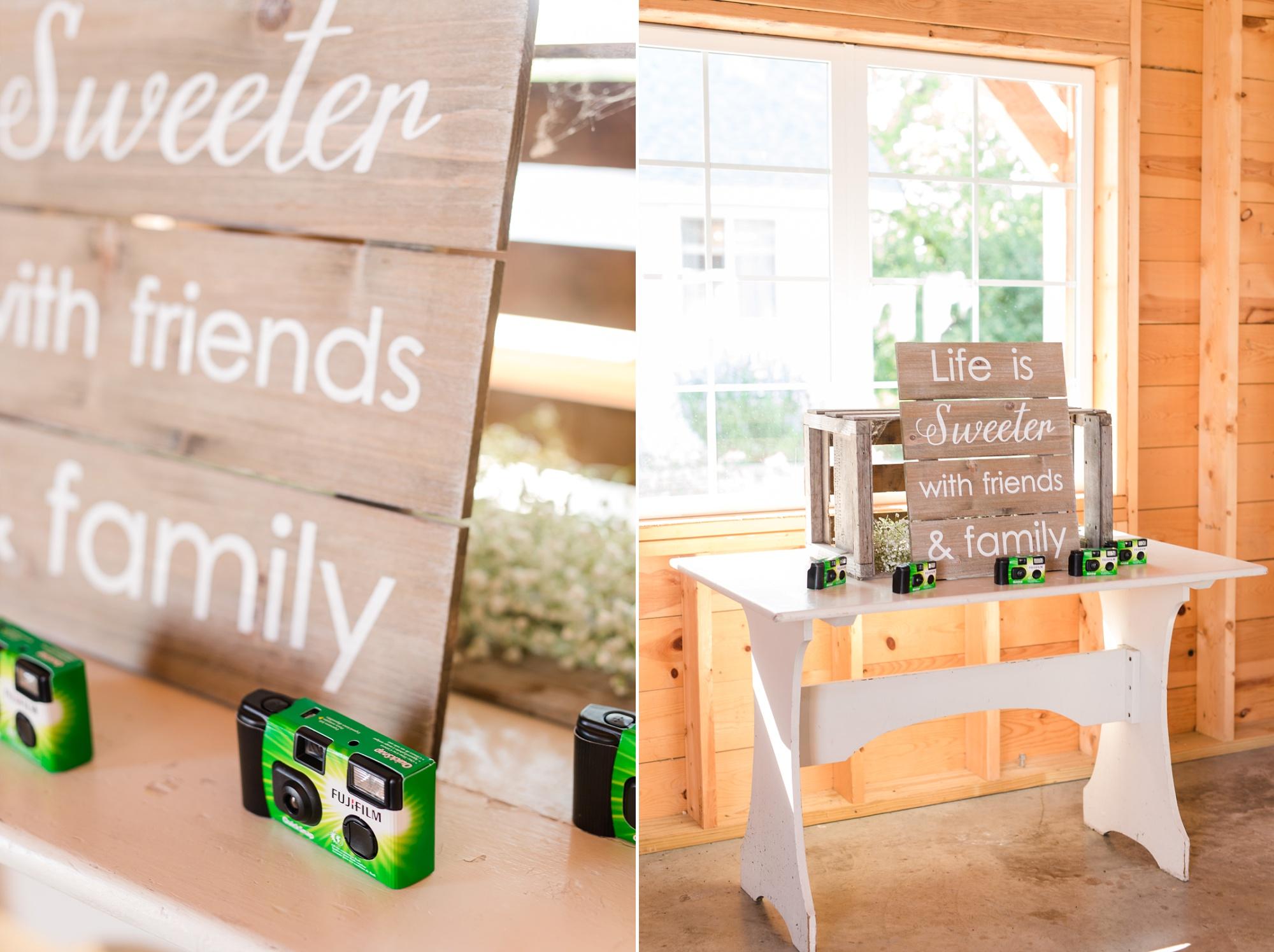Amber Langerud Photography_Vintage Garden Minnesota Barn Wedding_5373.jpg