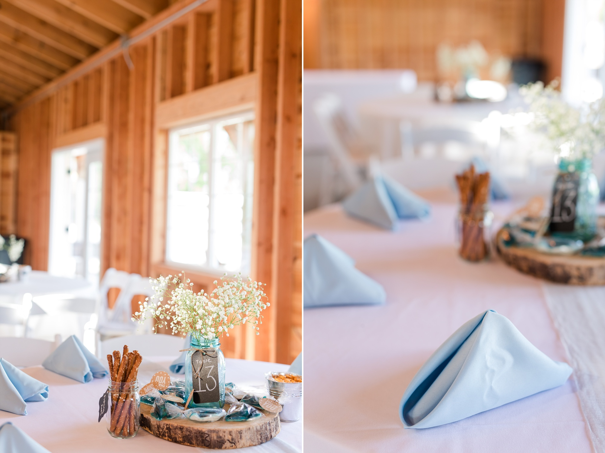 Amber Langerud Photography_Vintage Garden Minnesota Barn Wedding_5372.jpg