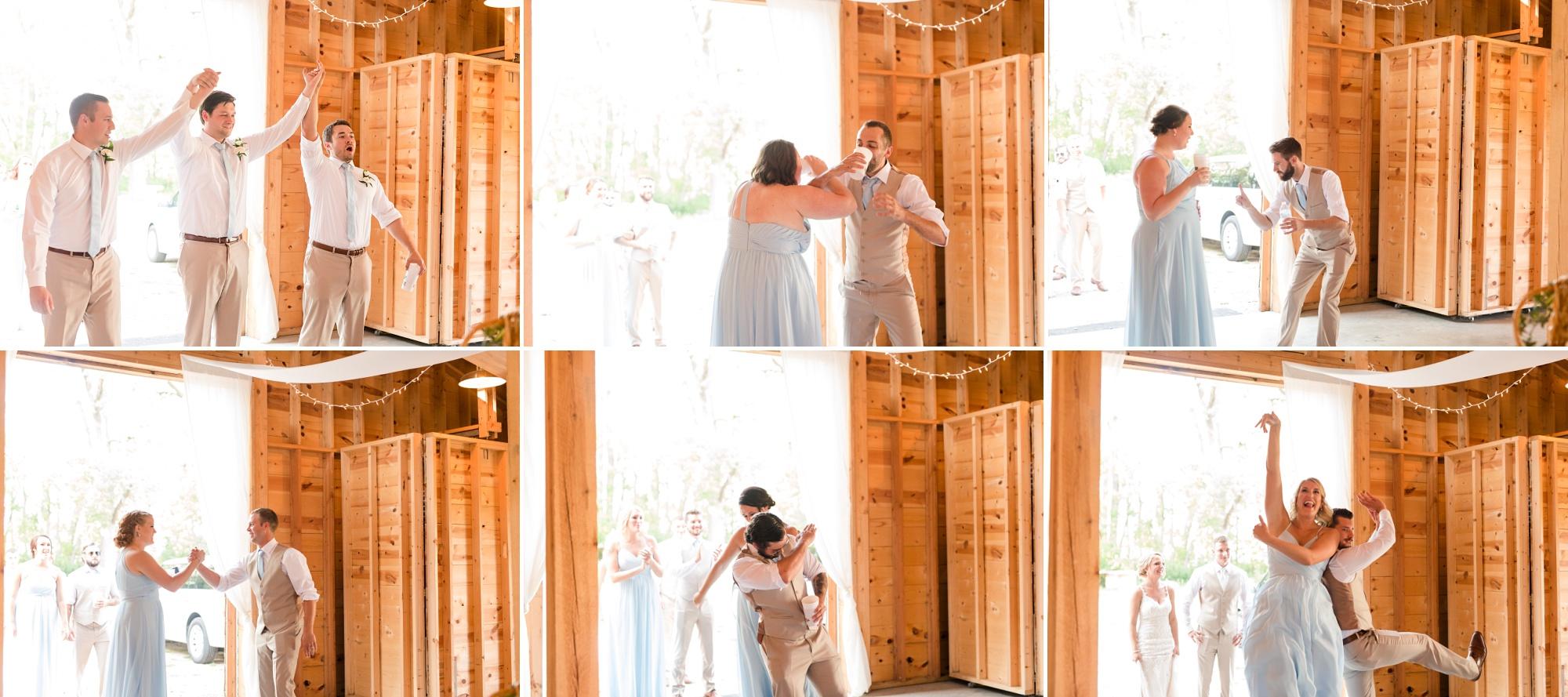 Amber Langerud Photography_Vintage Garden Minnesota Barn Wedding_5375.jpg