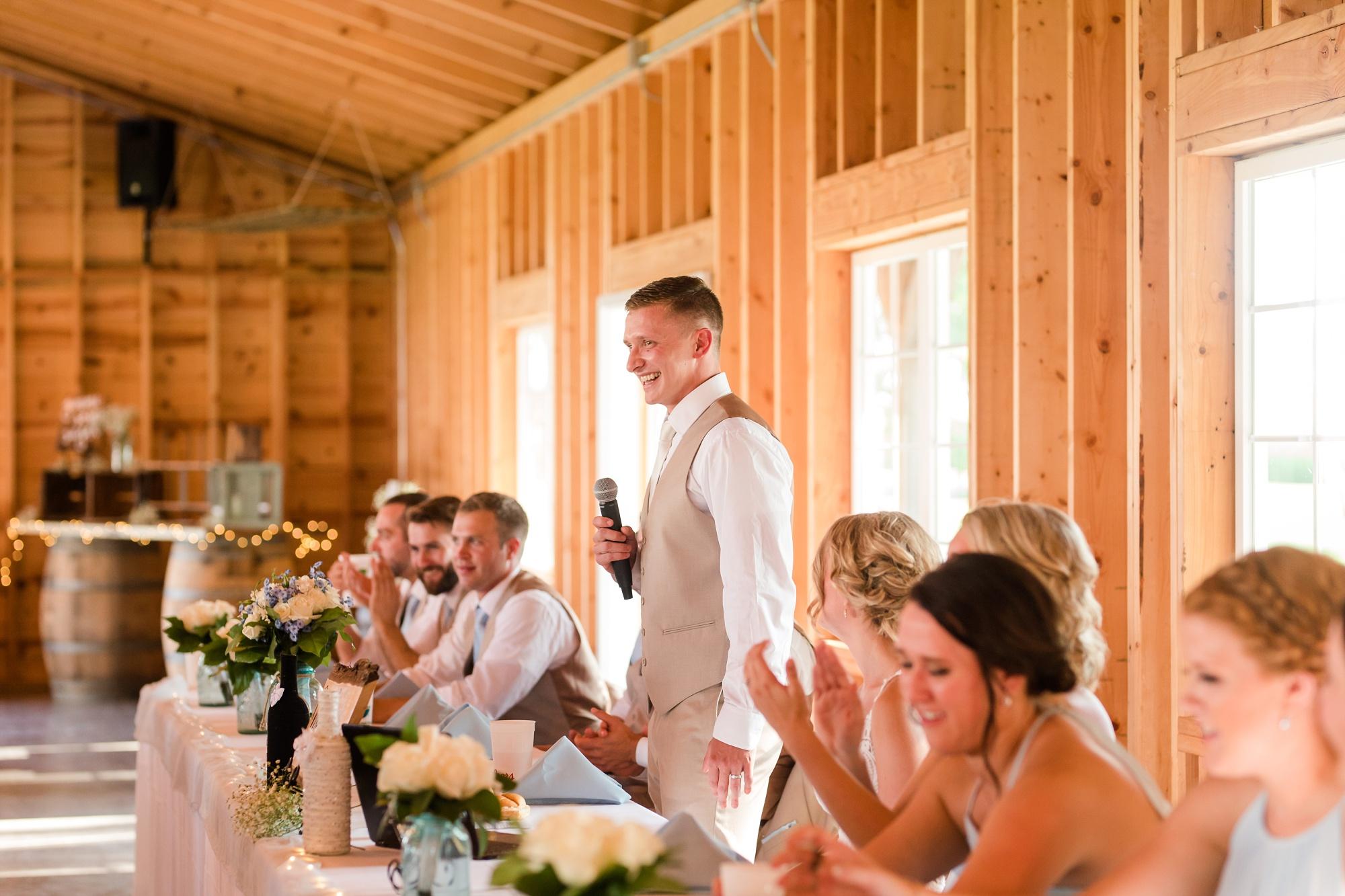 Amber Langerud Photography_Vintage Garden Minnesota Barn Wedding_5377.jpg