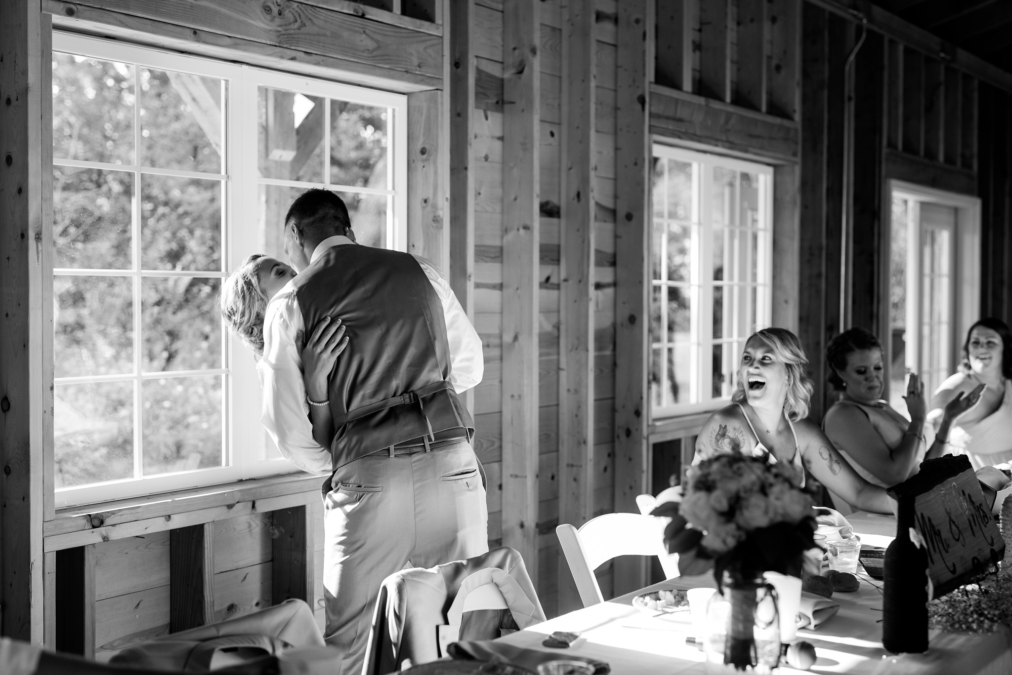 Amber Langerud Photography_Vintage Garden Minnesota Barn Wedding_5378.jpg