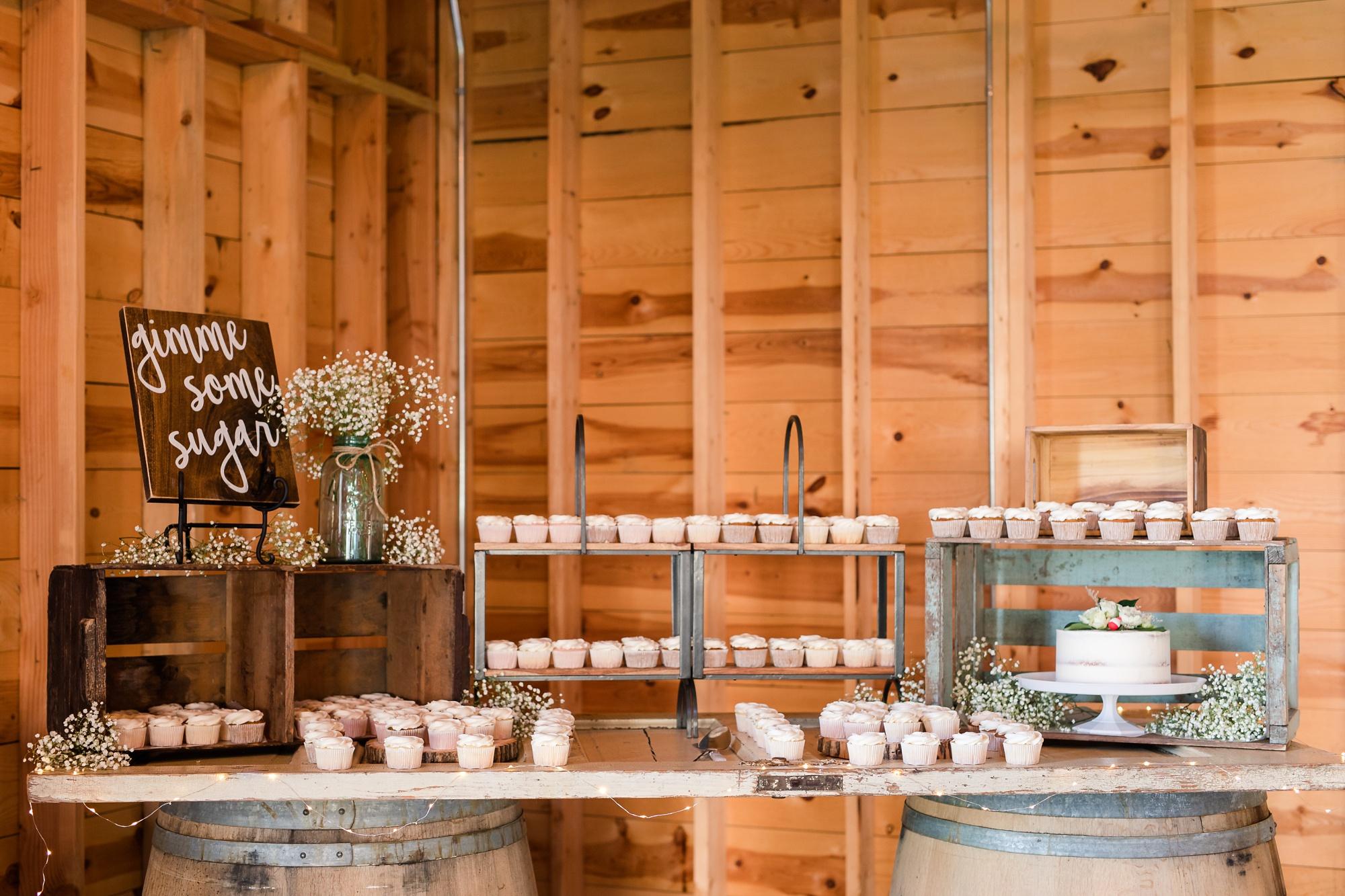 Amber Langerud Photography_Vintage Garden Minnesota Barn Wedding_5379.jpg