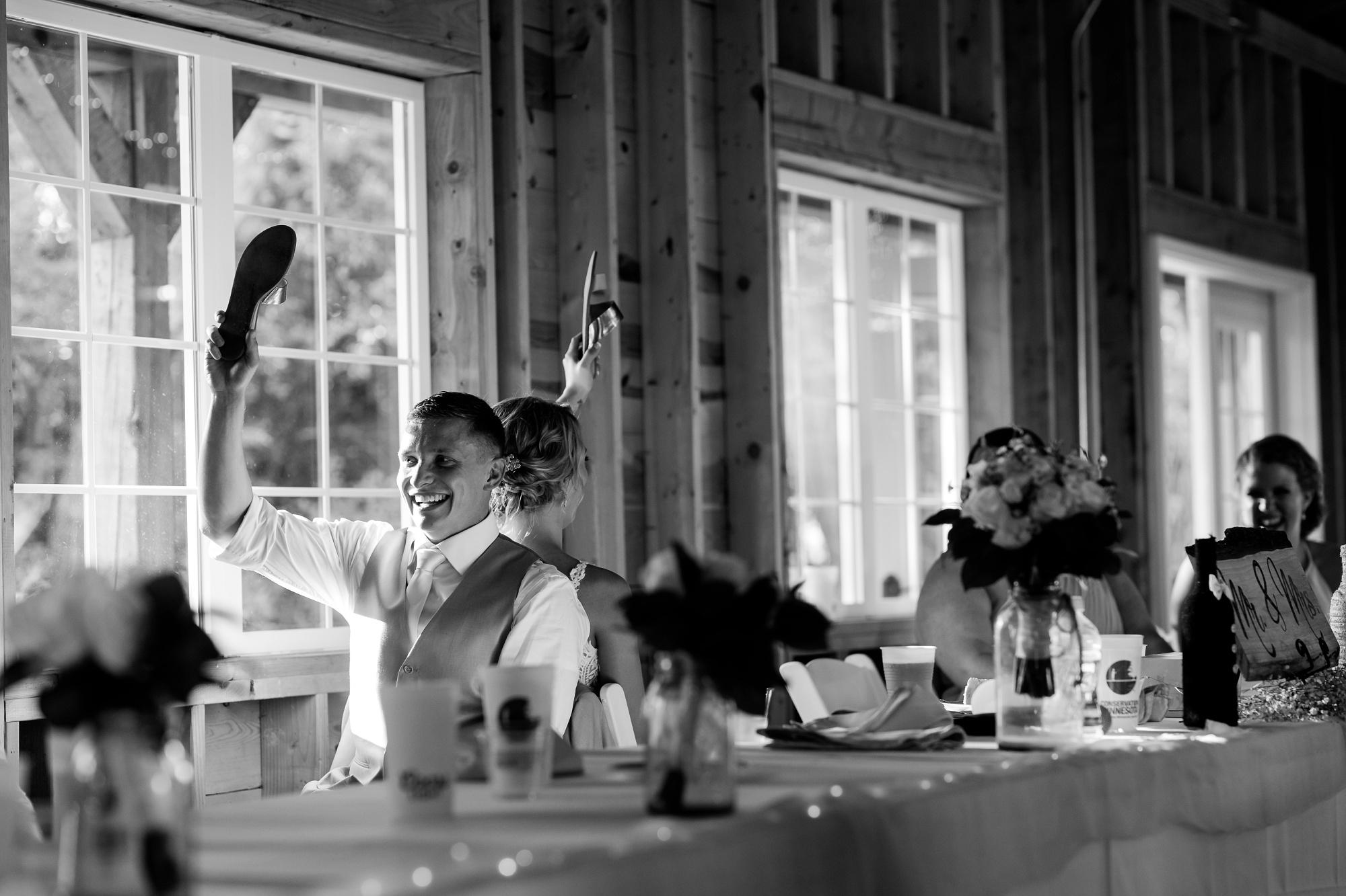 Amber Langerud Photography_Vintage Garden Minnesota Barn Wedding_5384.jpg