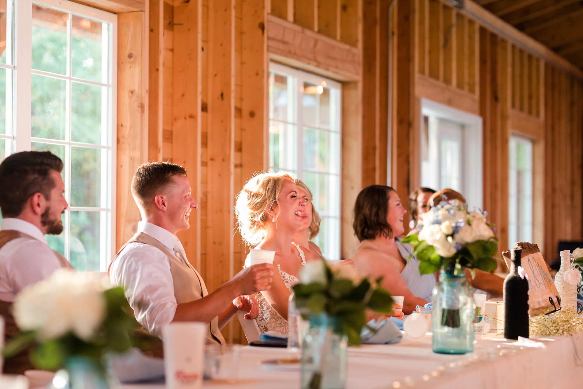 Amber Langerud Photography_Vintage Garden Minnesota Barn Wedding_5387.jpg