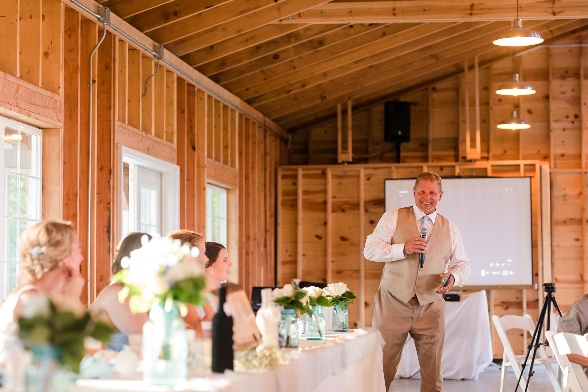 Amber Langerud Photography_Vintage Garden Minnesota Barn Wedding_5386.jpg