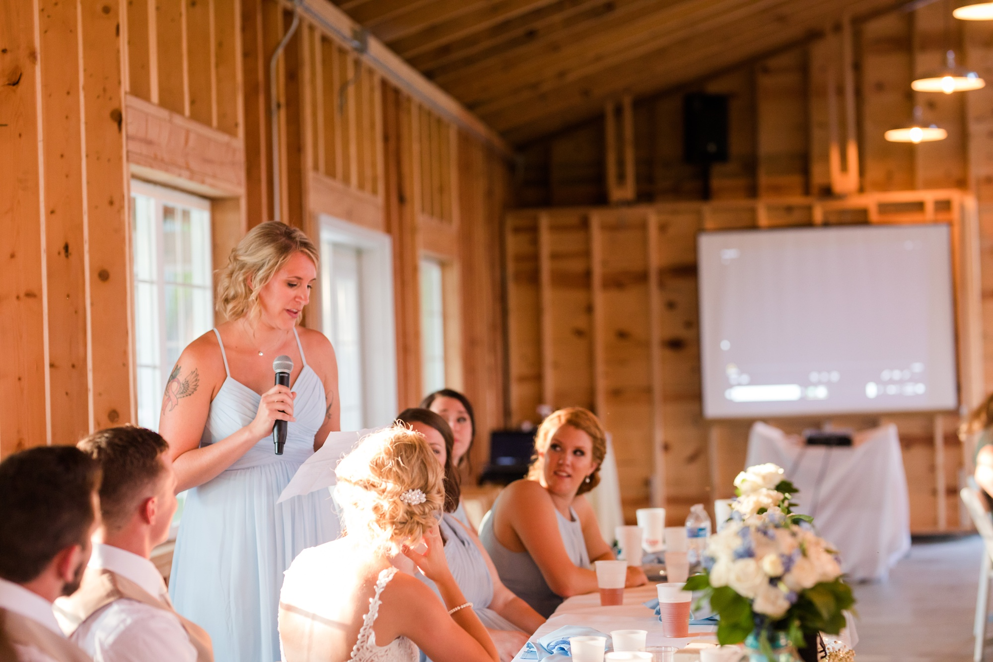 Amber Langerud Photography_Vintage Garden Minnesota Barn Wedding_5389.jpg