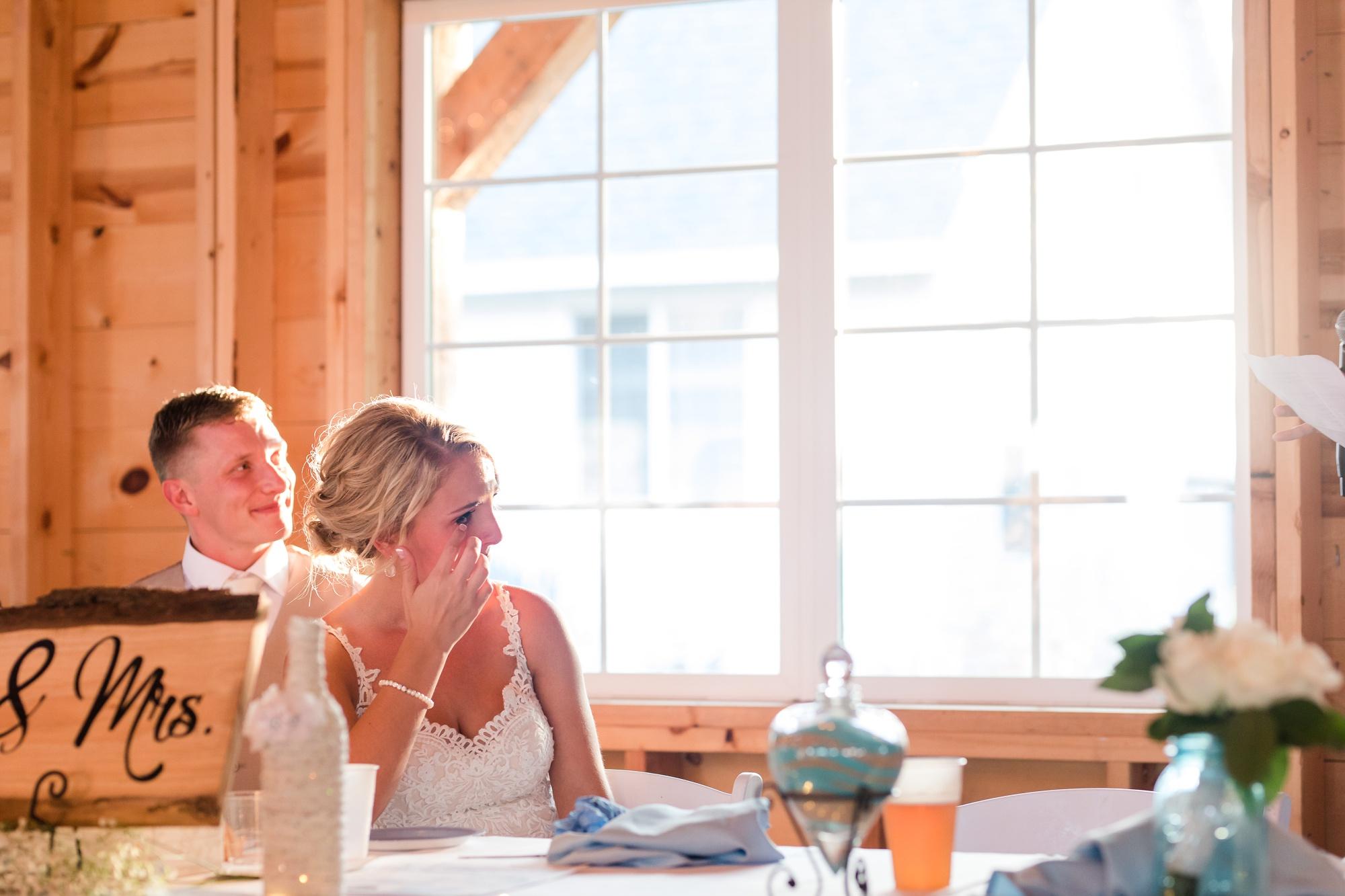 Amber Langerud Photography_Vintage Garden Minnesota Barn Wedding_5390.jpg