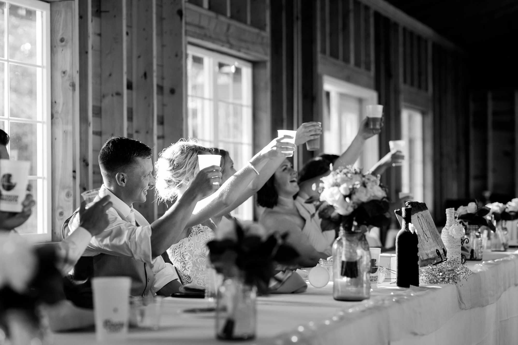 Amber Langerud Photography_Vintage Garden Minnesota Barn Wedding_5388.jpg