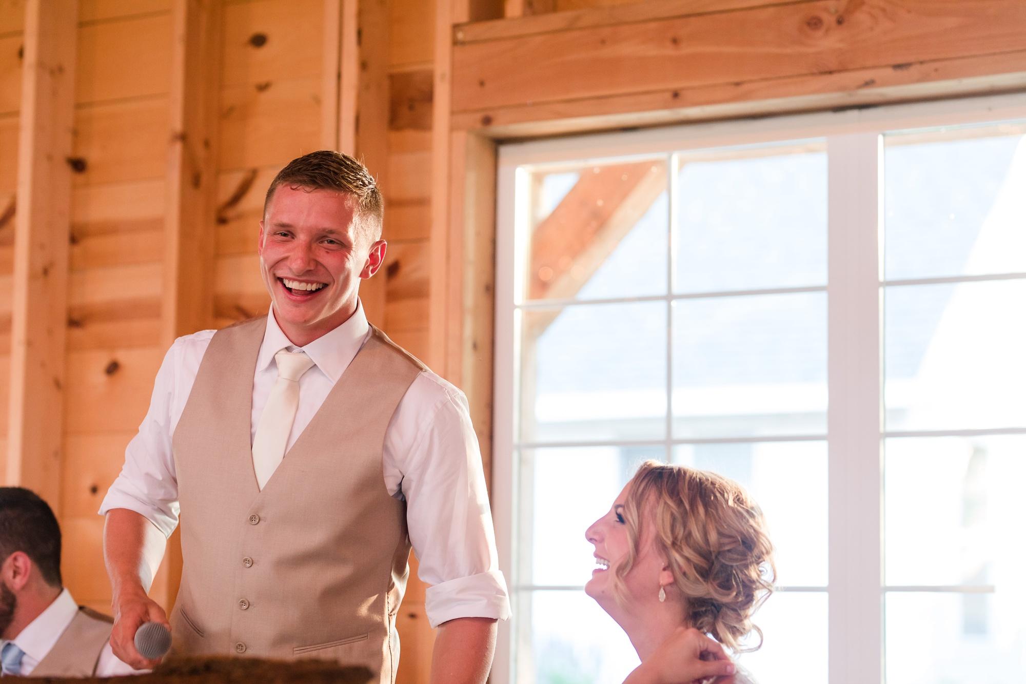 Amber Langerud Photography_Vintage Garden Minnesota Barn Wedding_5392.jpg
