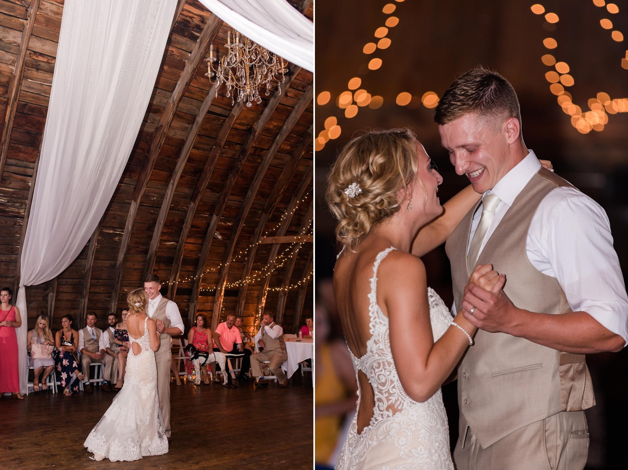 Amber Langerud Photography_Vintage Garden Minnesota Barn Wedding_5404.jpg