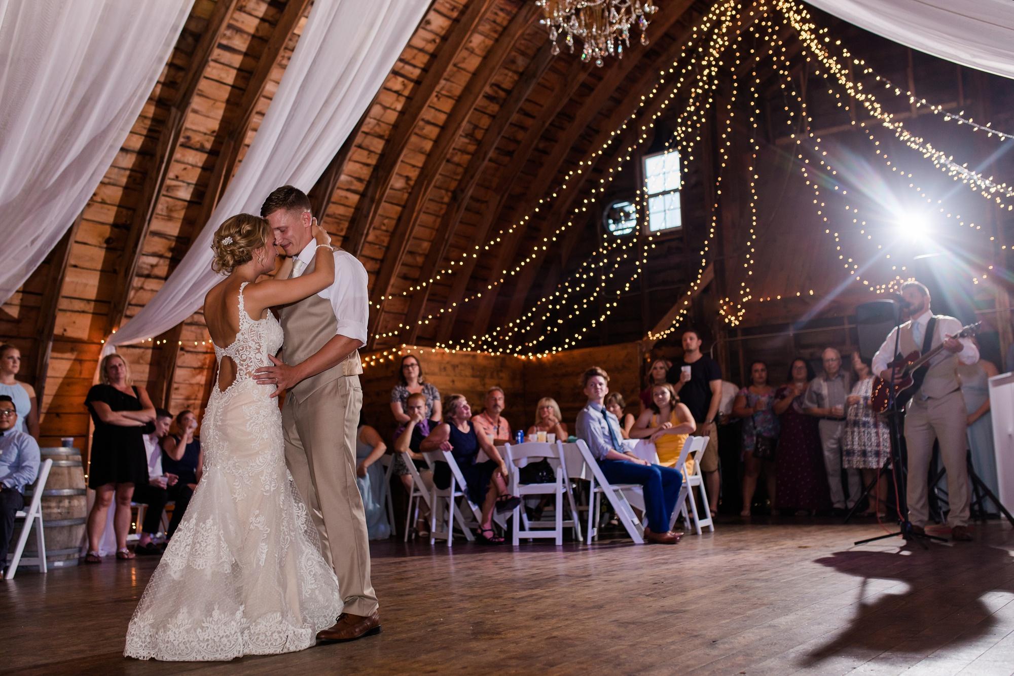 Amber Langerud Photography_Vintage Garden Minnesota Barn Wedding_5405.jpg