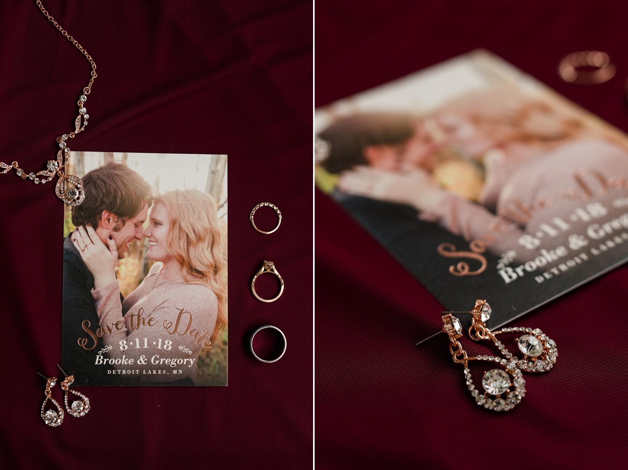 Amber Langerud Photography_Lakeside, Minnesota Wedding Brooke & Greg_5412.jpg