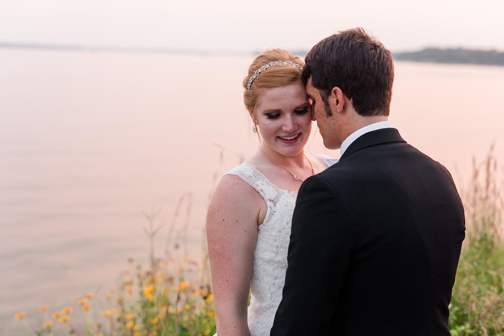 Amber Langerud Photography_Lakeside, Minnesota Wedding Brooke & Greg_5411.jpg
