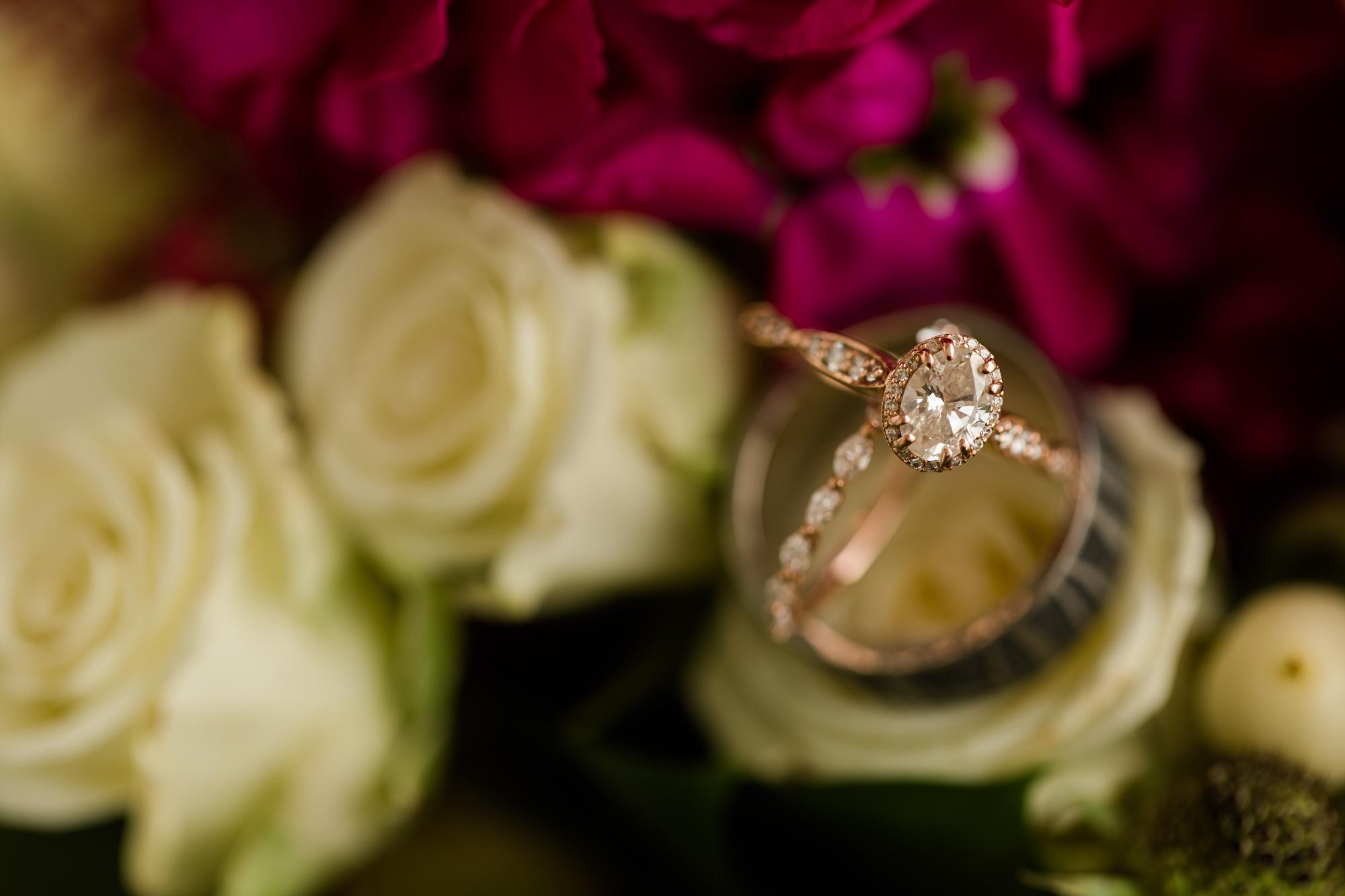 Amber Langerud Photography_Lakeside, Minnesota Wedding Brooke & Greg_5414.jpg