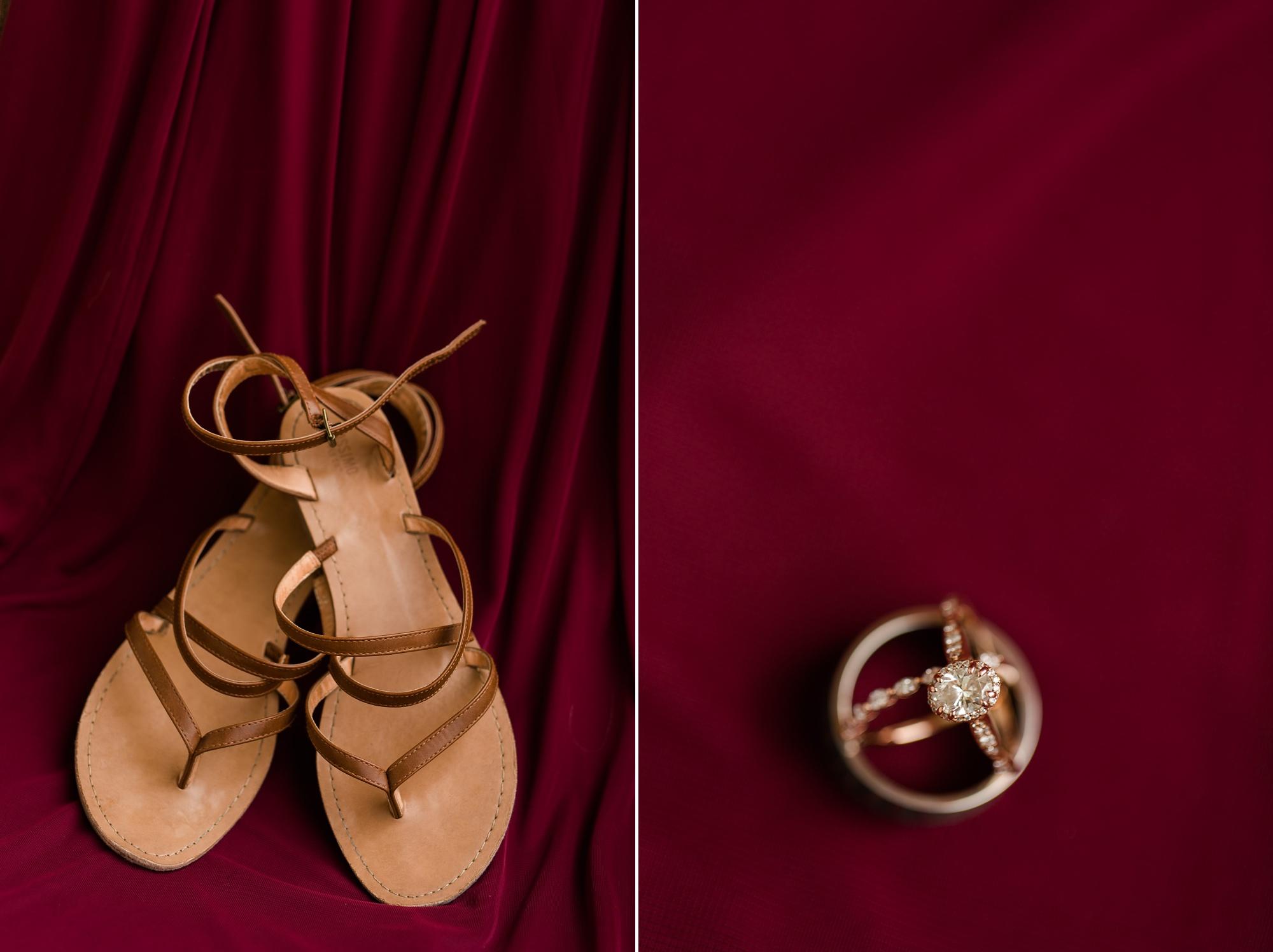 Amber Langerud Photography_Lakeside, Minnesota Wedding Brooke & Greg_5415.jpg