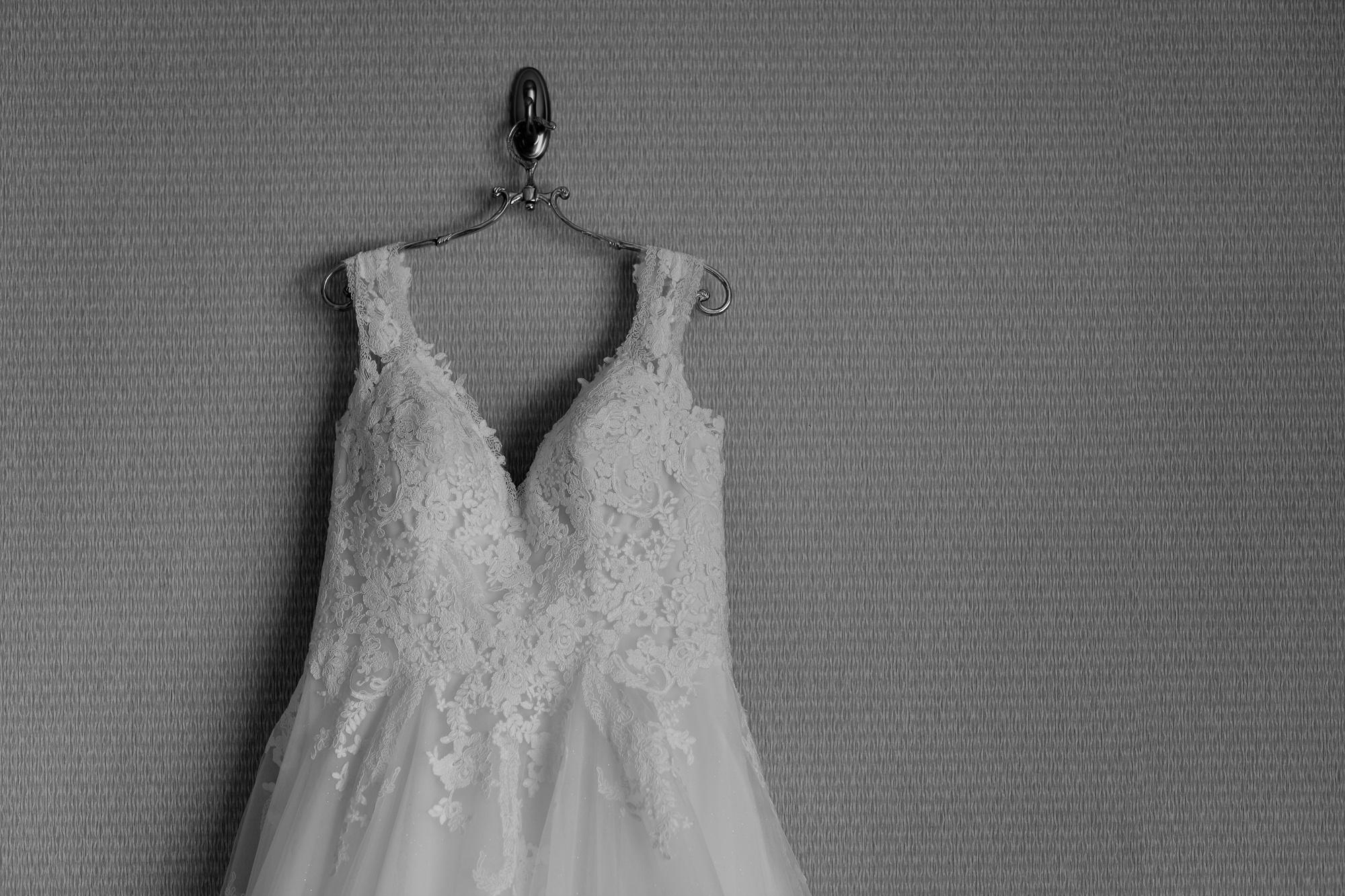 Amber Langerud Photography_Lakeside, Minnesota Wedding Brooke & Greg_5416.jpg