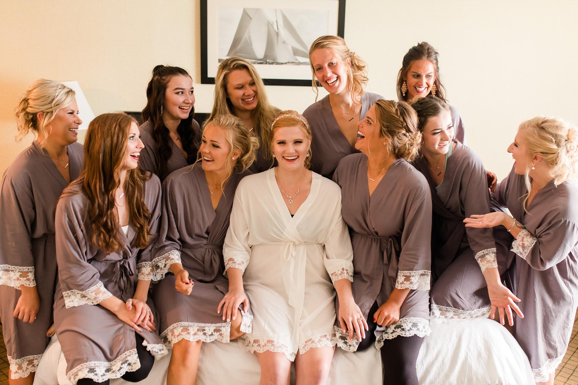Amber Langerud Photography_Lakeside, Minnesota Wedding Brooke & Greg_5417.jpg