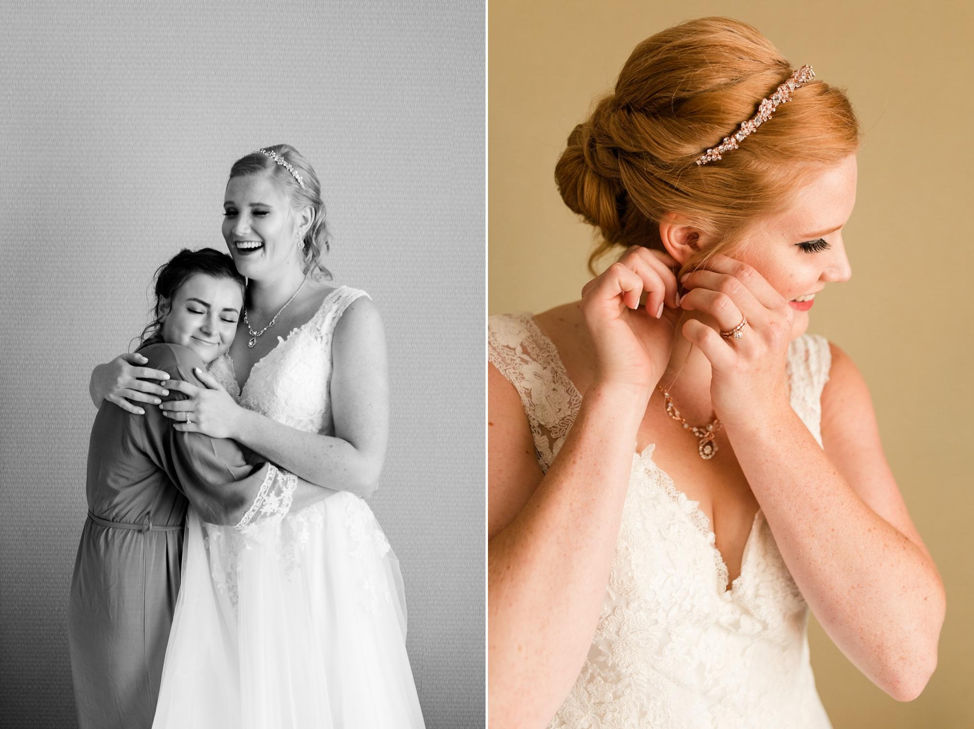 Amber Langerud Photography_Lakeside, Minnesota Wedding Brooke & Greg_5419.jpg